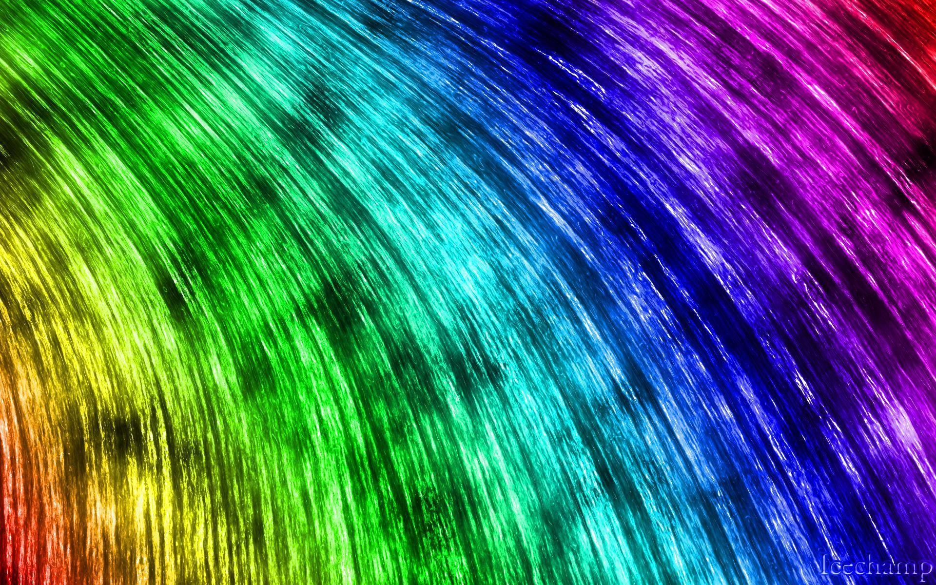 Excellent Rainbow Wallpaper Wallpapers HD Wallpaper x