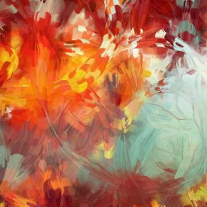 HD Abstract Wallpaper Widescreen