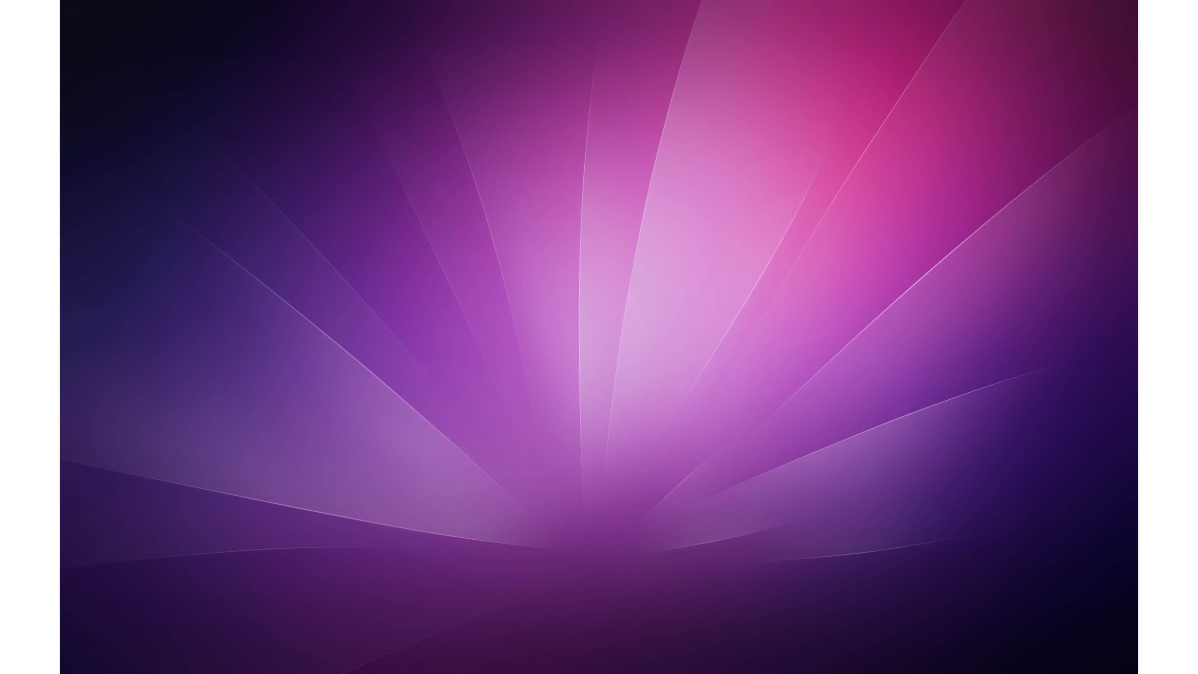 Shades of Purple 2016 4K Abstract Wallpapers