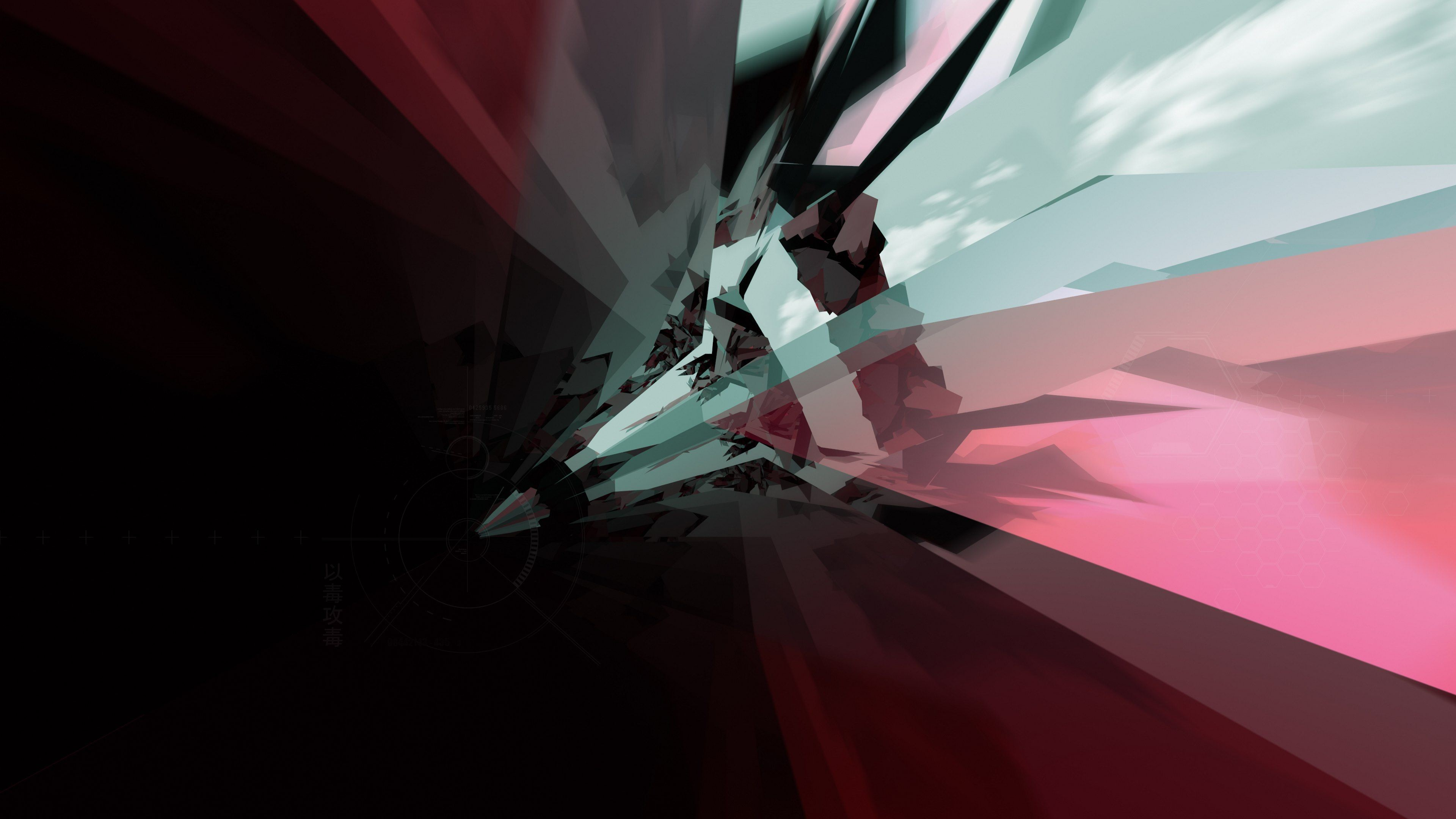 4k Abstract HD Background Wallpapers 11758 – HD Wallpapers Site