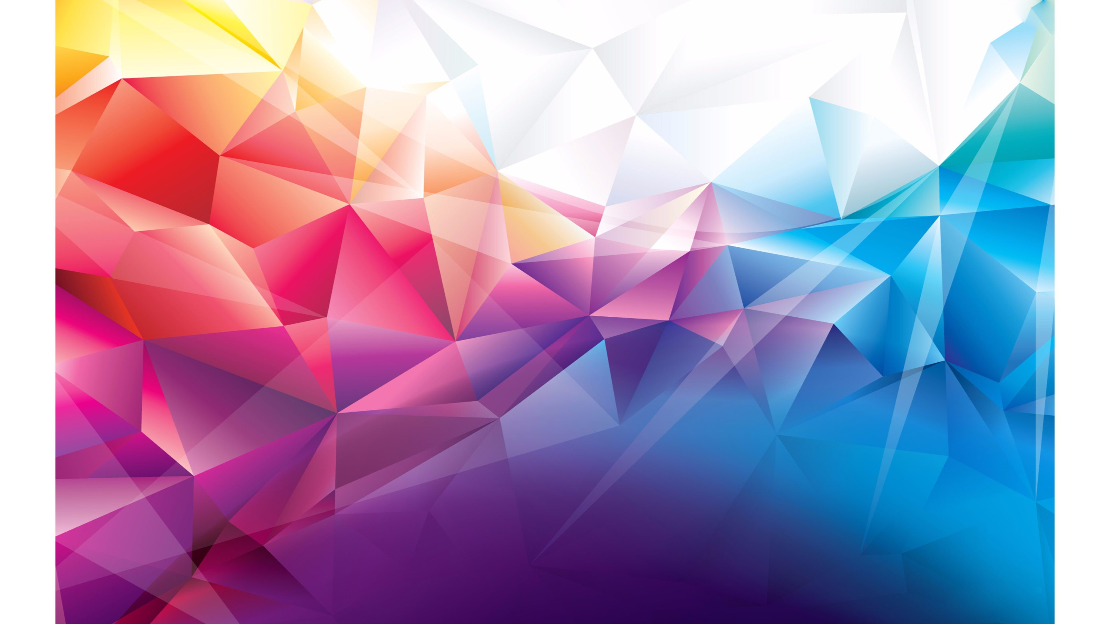 Abstract Wallpaper 4k Colors 4K | Free Widescreen Hd 1080p abstract