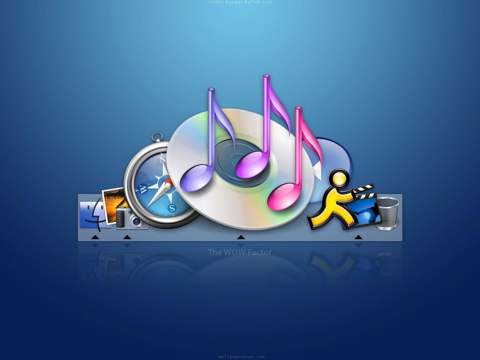 Download : Right click on wallpaper/image -> Save image as/ Save target as/  Save picture as. Music Is Life, Abstract …