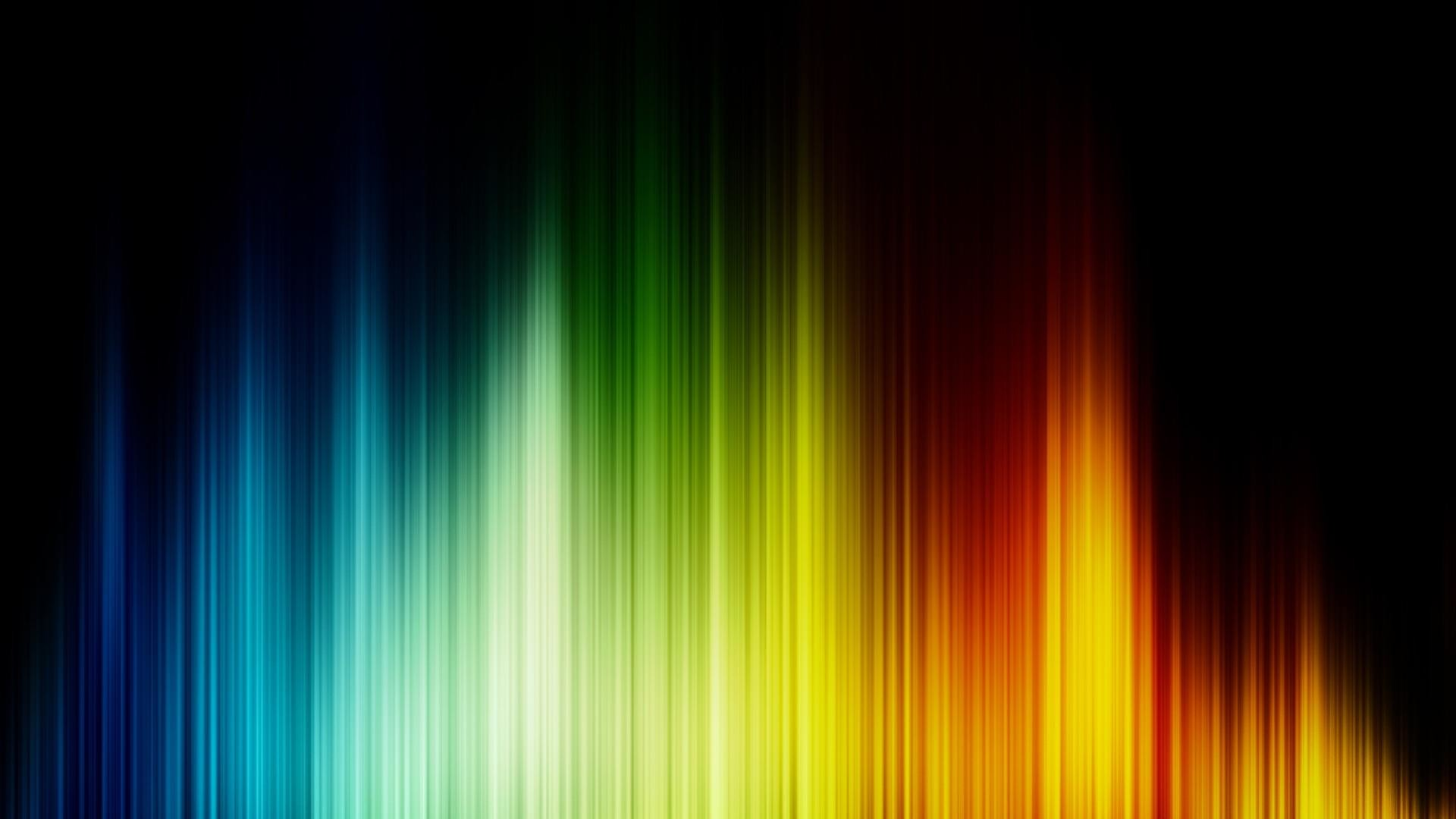 Abstract Colors Wallpapers Full Color Wallpaper Hd wallpape