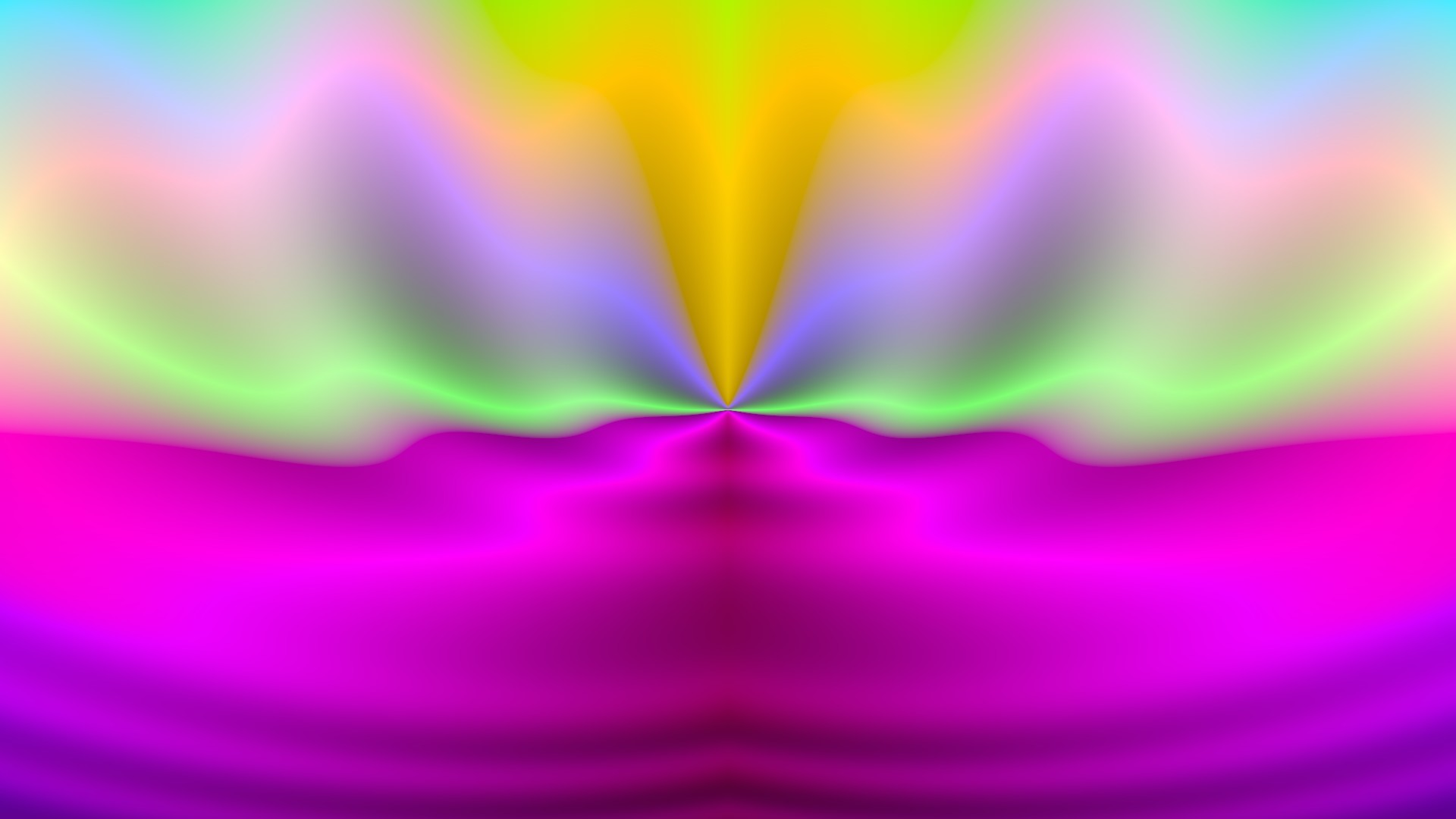 Abstract Color Wallpaper 45235