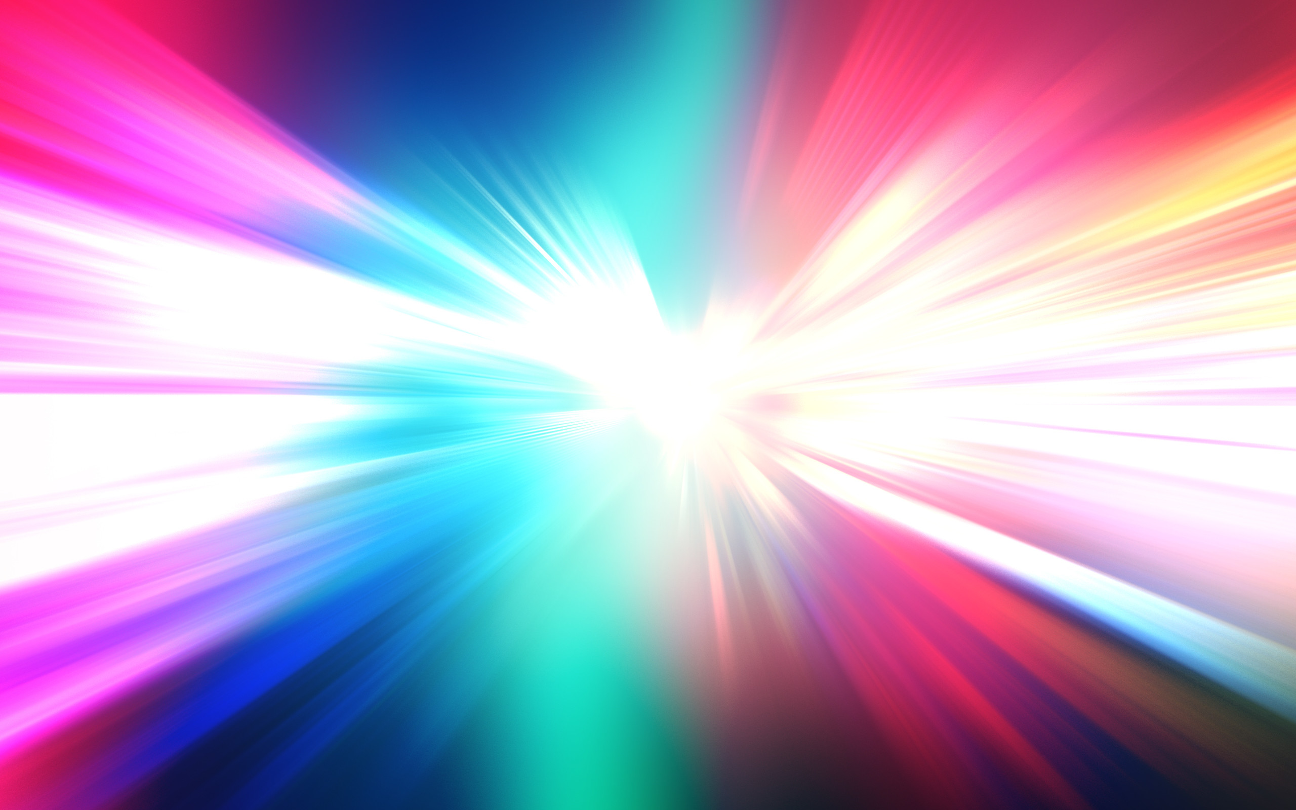 Abstract Color Wallpaper Background 1017