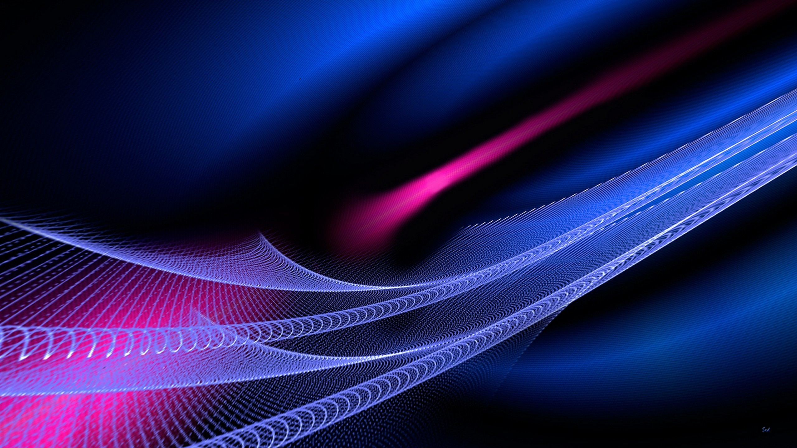 electromagnetic wallpaper – Google Search · Background ColourAbstract …