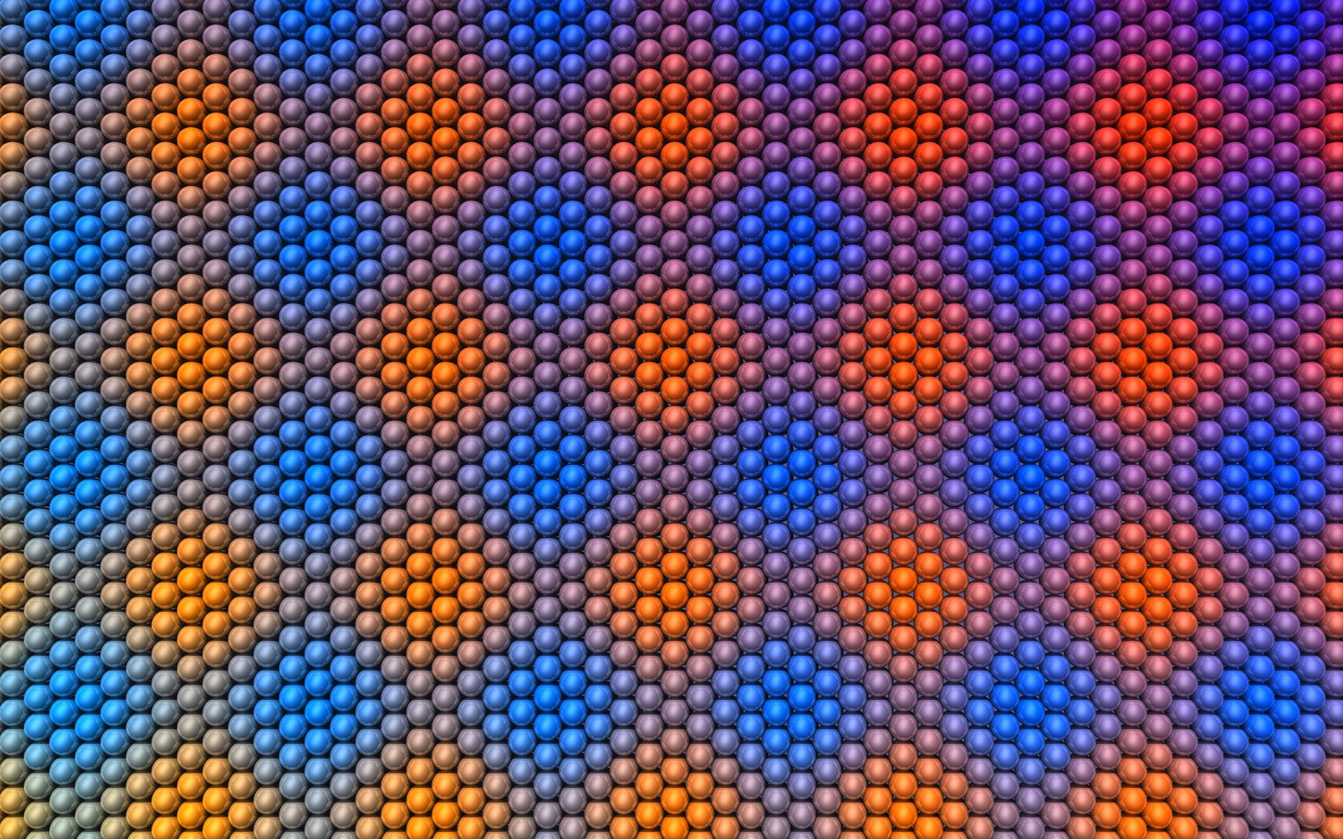 Abstract Color Desktop Wallpaper 60567