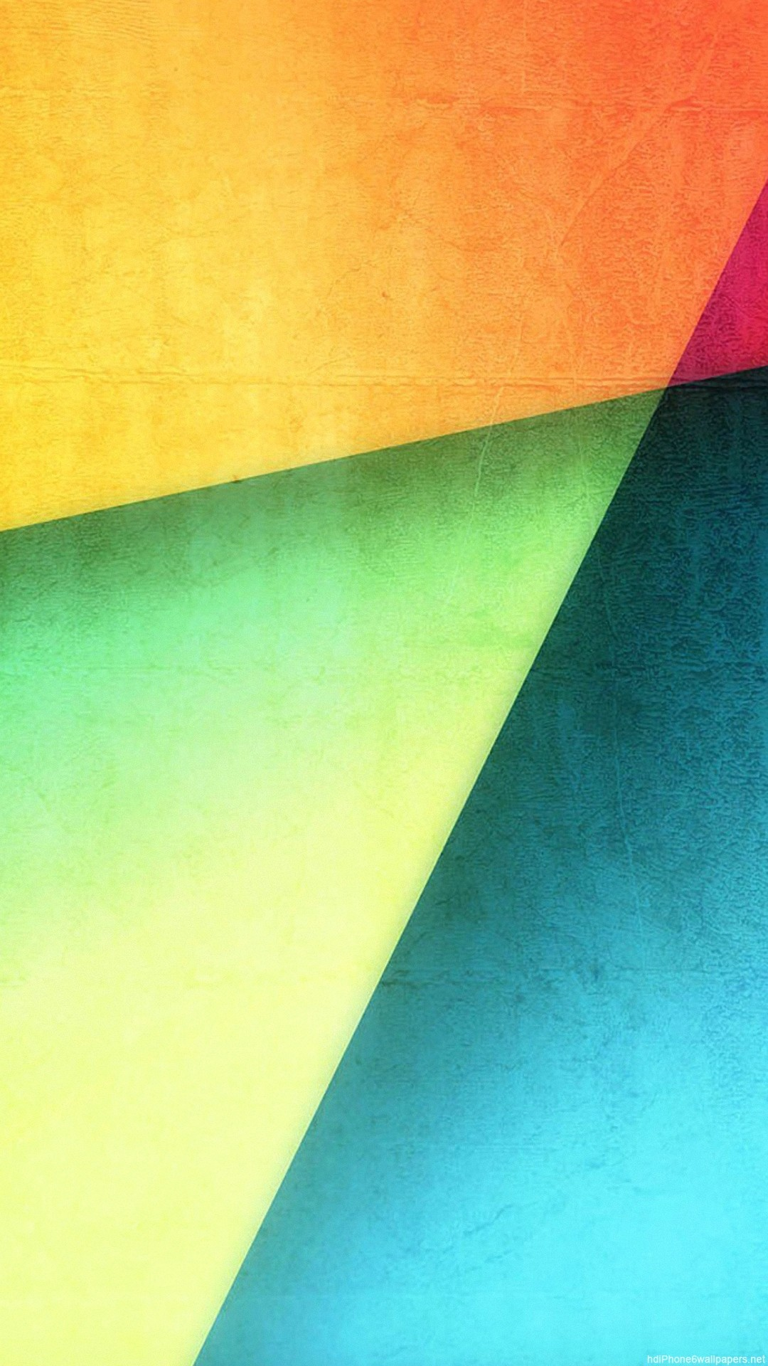 Abstract Color iPhone 6 wallpapers HD – 6 Plus backgrounds