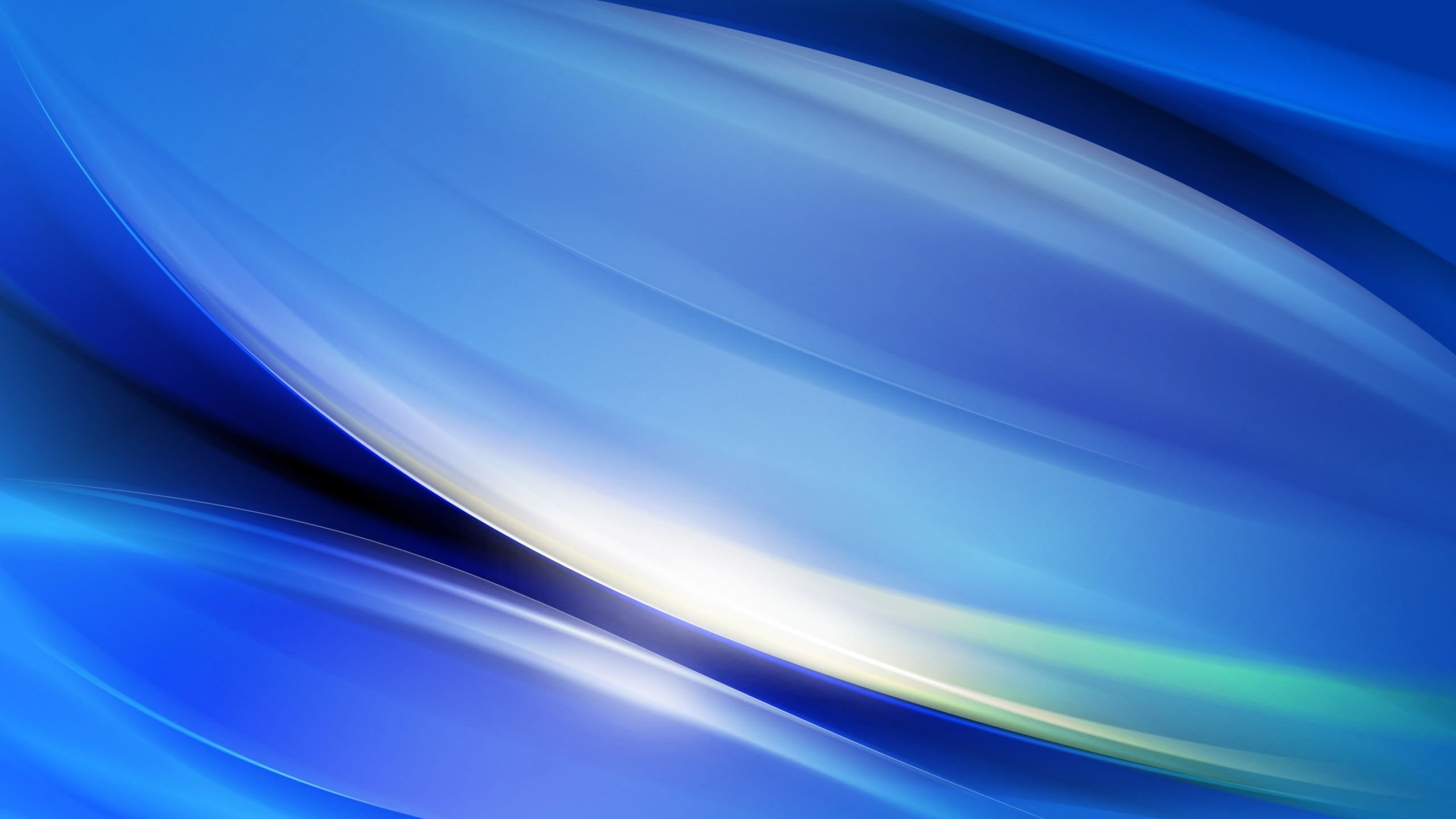 Abstract Color Background 773501