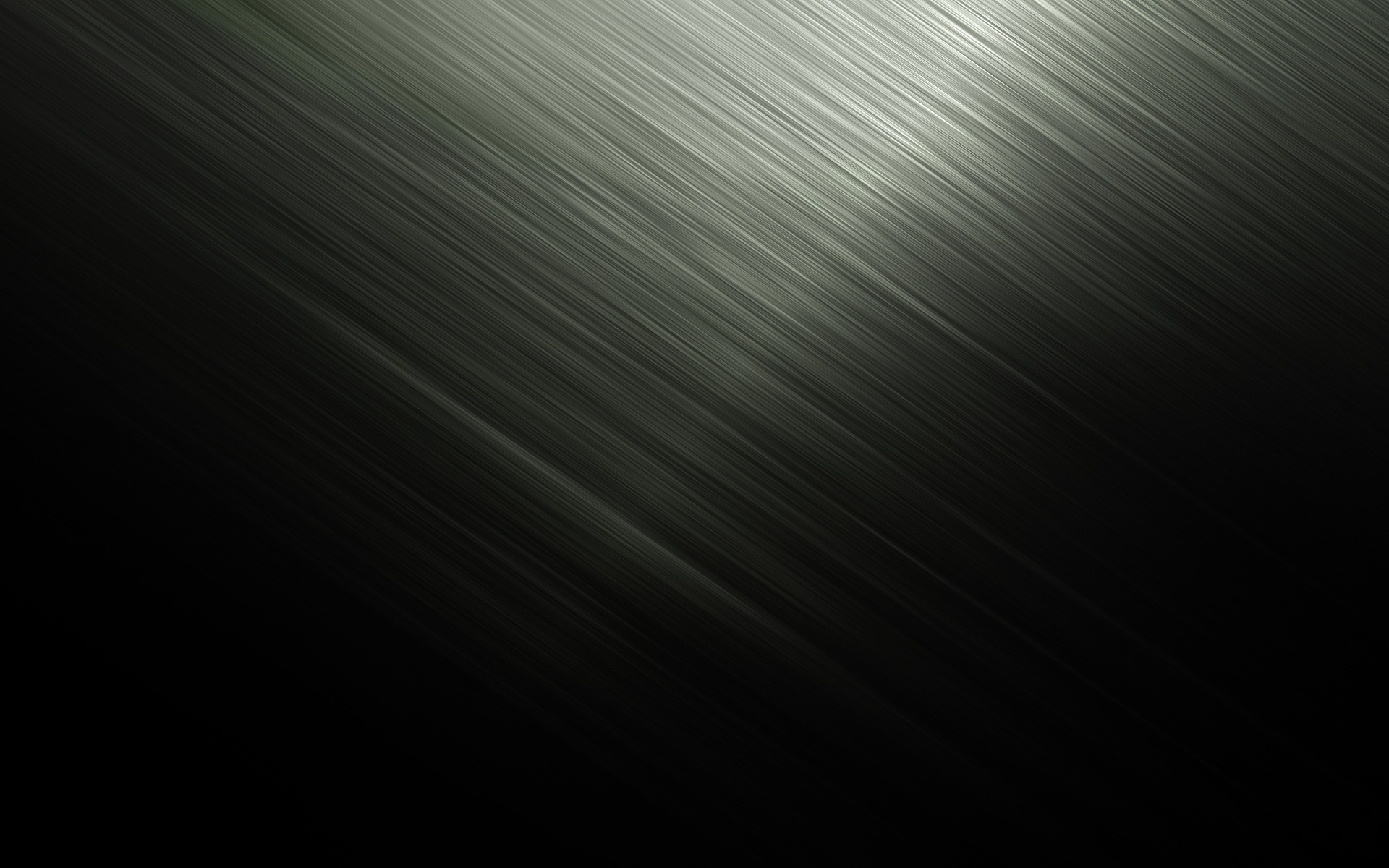Abstract Black Wallpaper Abstract, Black