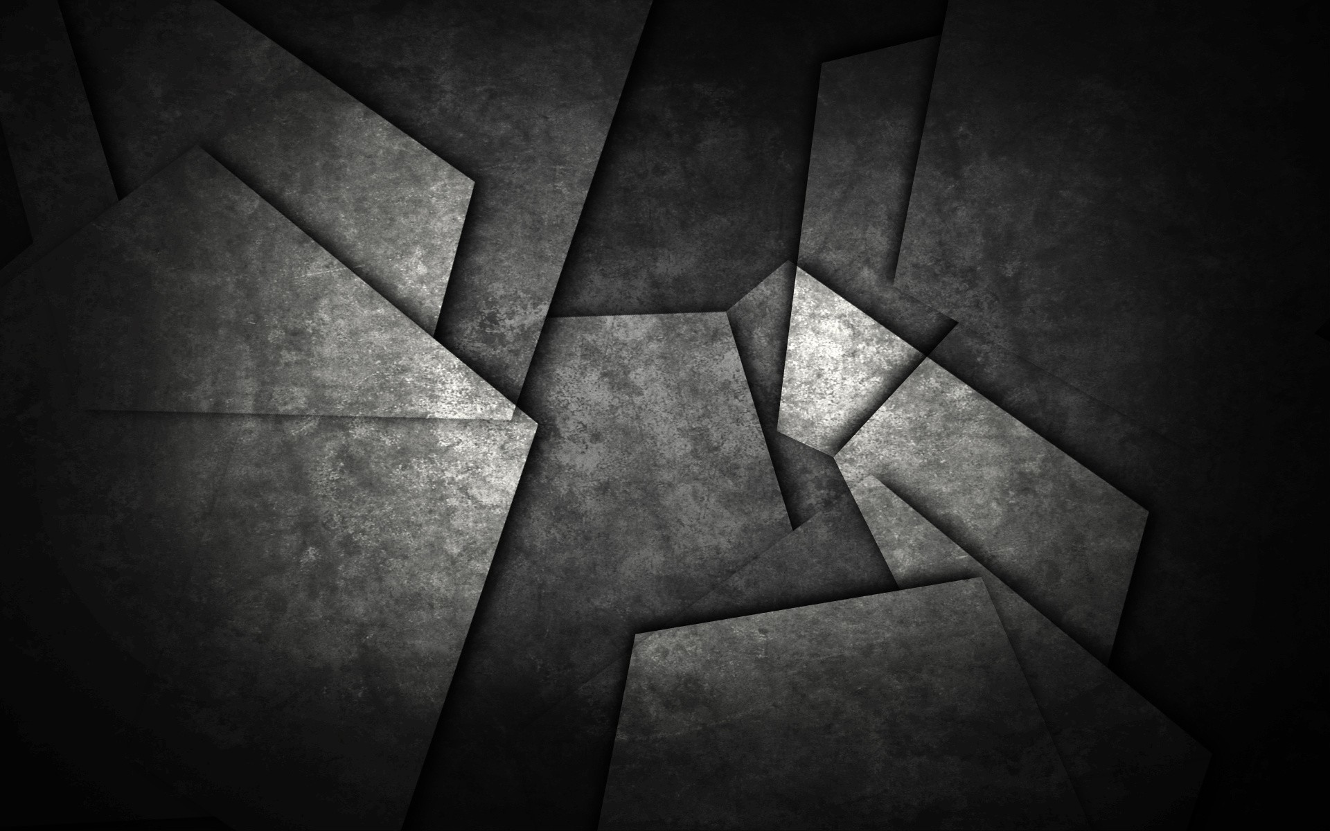 Image for Black Abstract Wallpaper Free #s1yww
