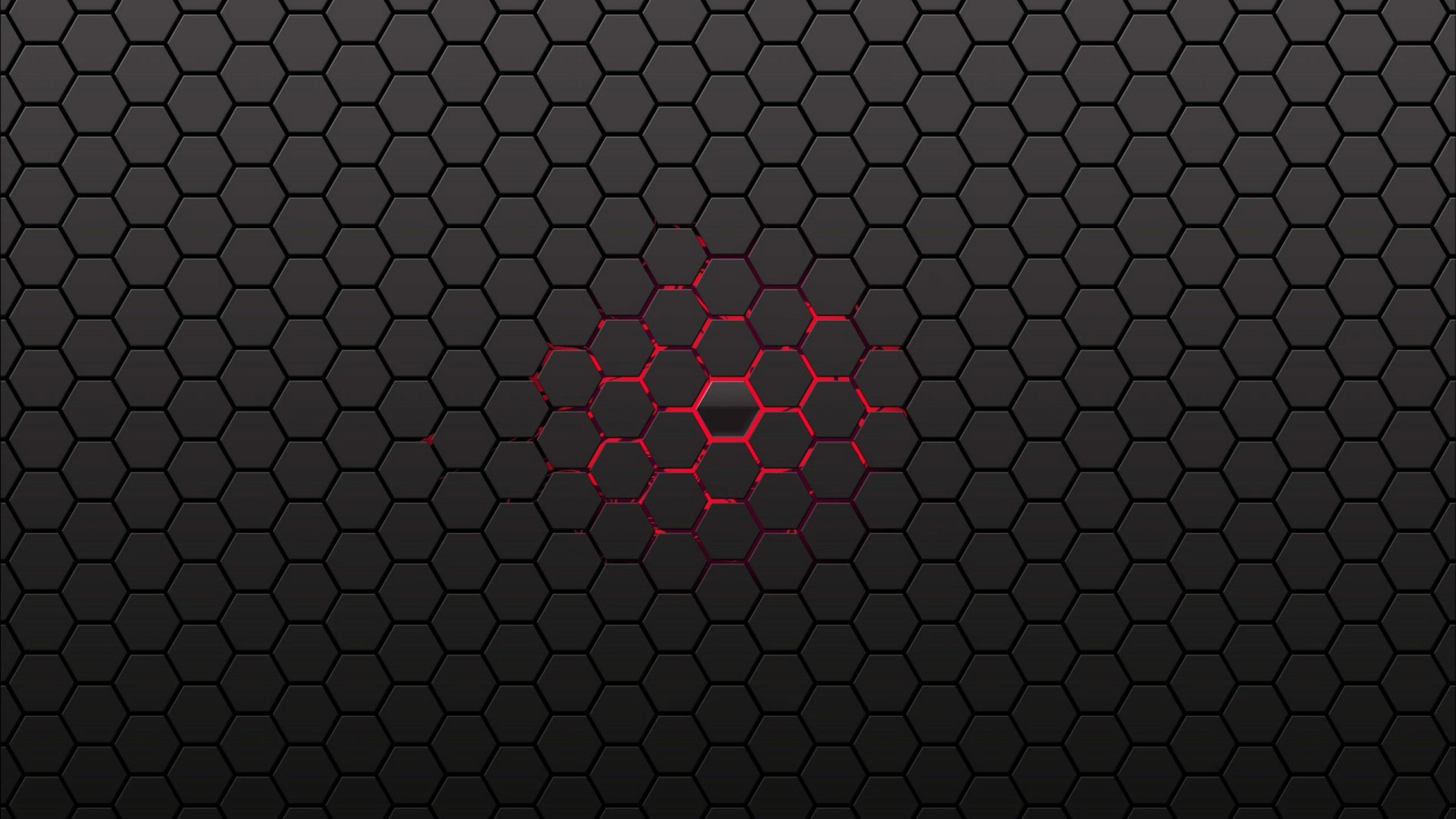 Dark Abstract Wallpapers HD 1920×1080 Black Abstract Wallpaper (65  Wallpapers)   Adorable