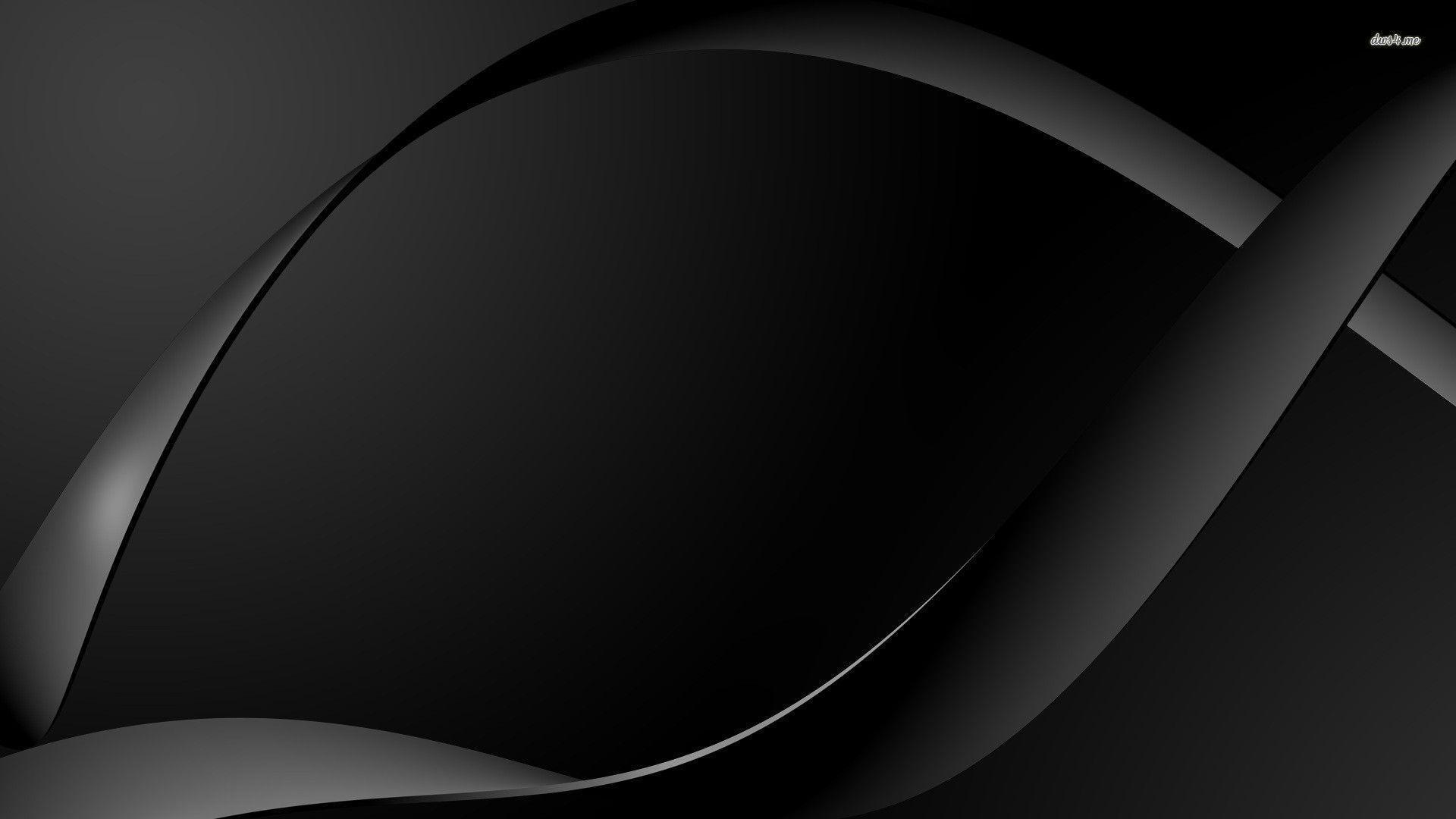 Black Abstract Wallpaper Hd Widescreen 10 HD Wallpapers | lzamgs.