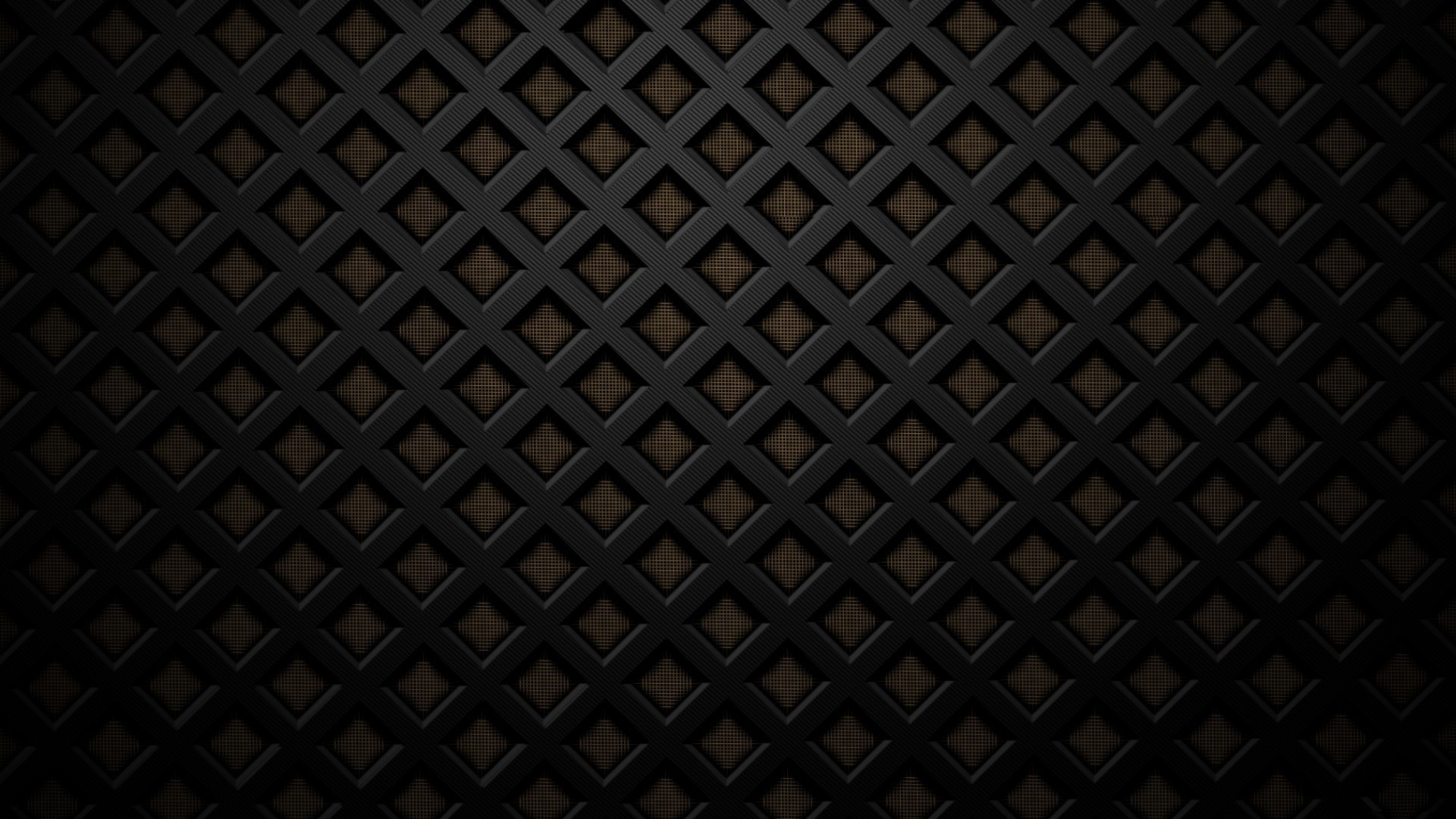 Black Abstract Wallpapers HD Images New 1920×1080
