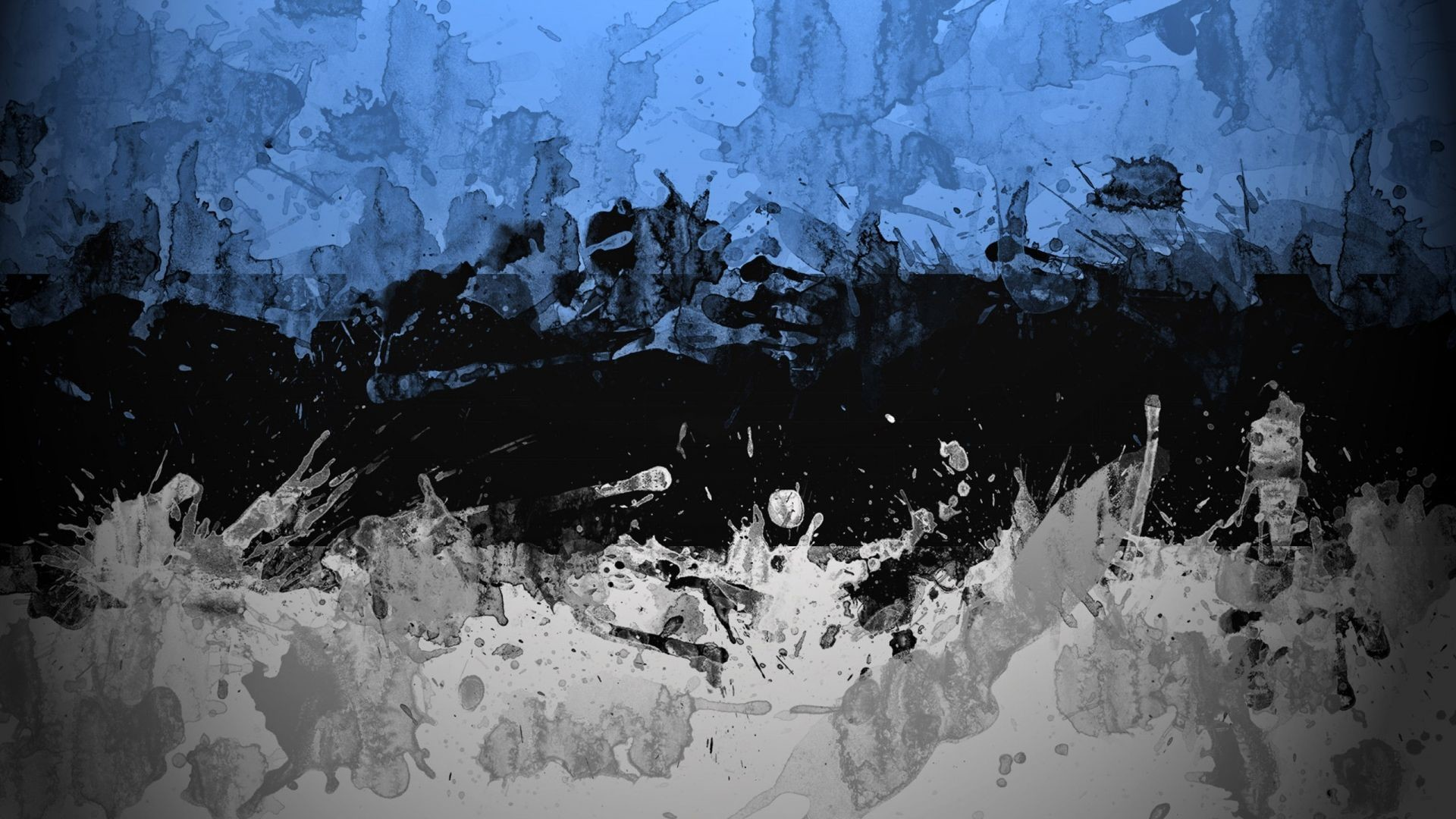 Abstract Wallpaper Dark HD 1080P #80 Wallpaper