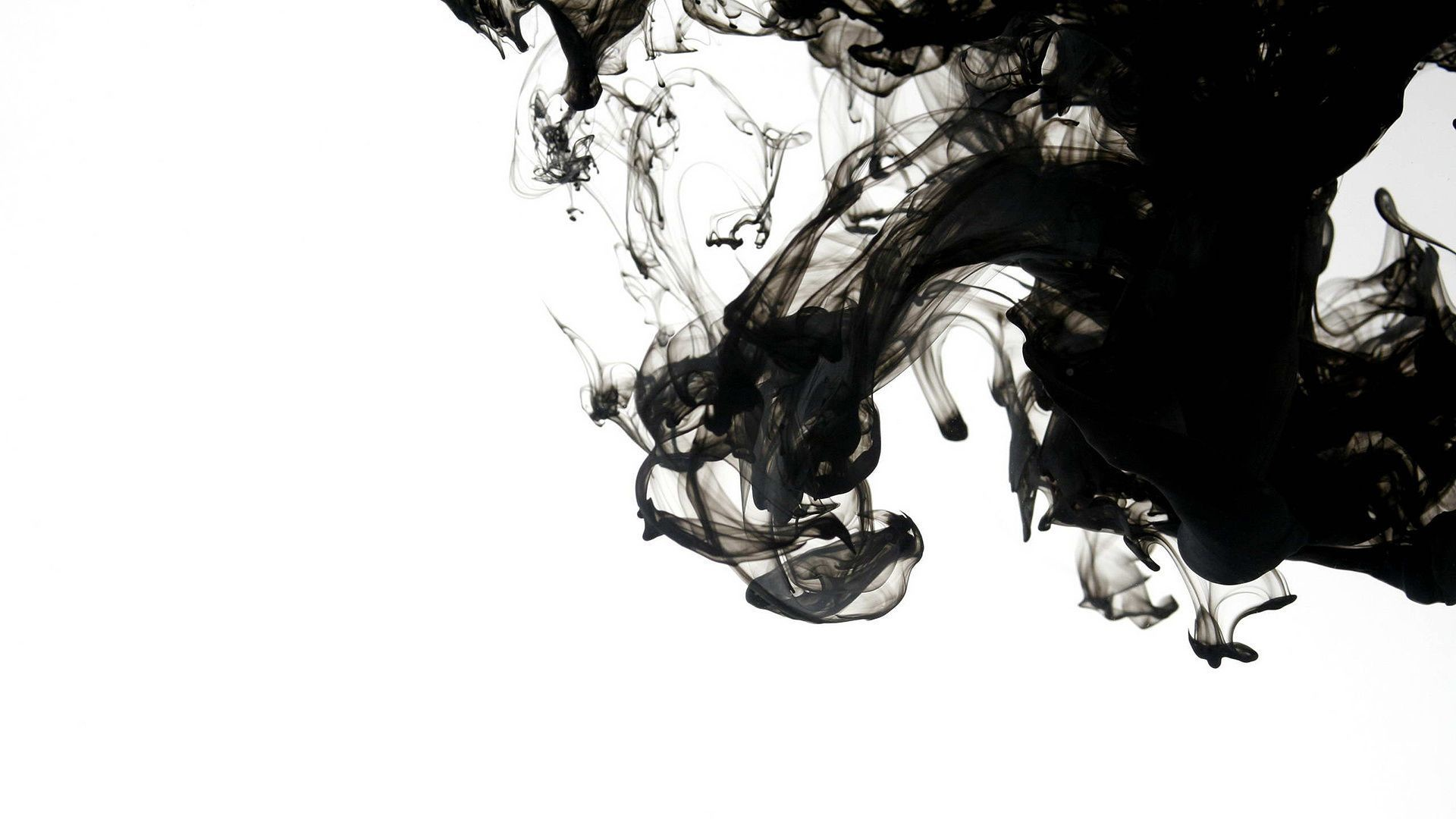 hd-black-abstract-wallpapers-1080p – HD Widescreen Wallpapers