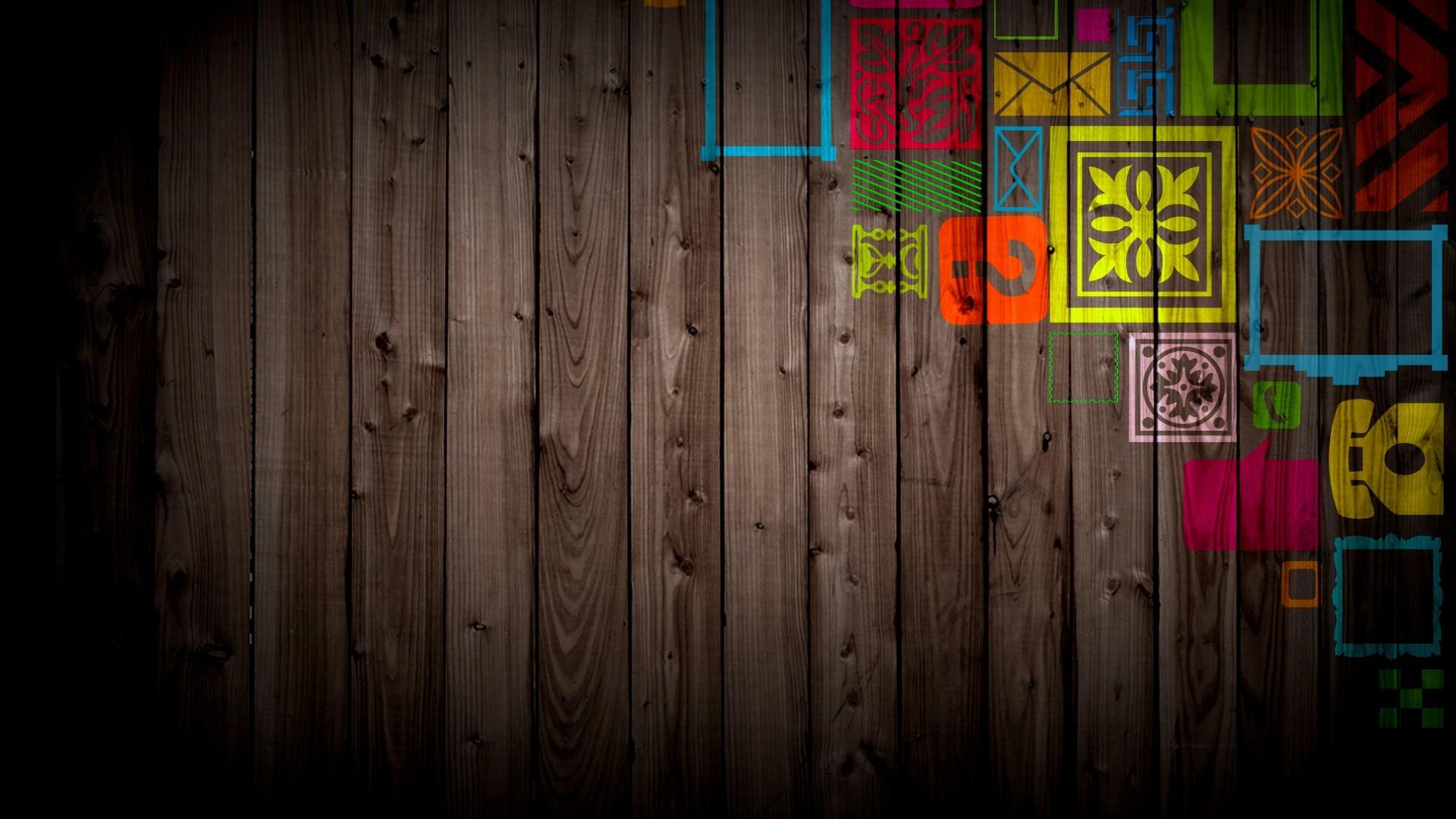 Cool 3D Abstract HD Desktop Wallpaper 52   Amazing Wallpaperz