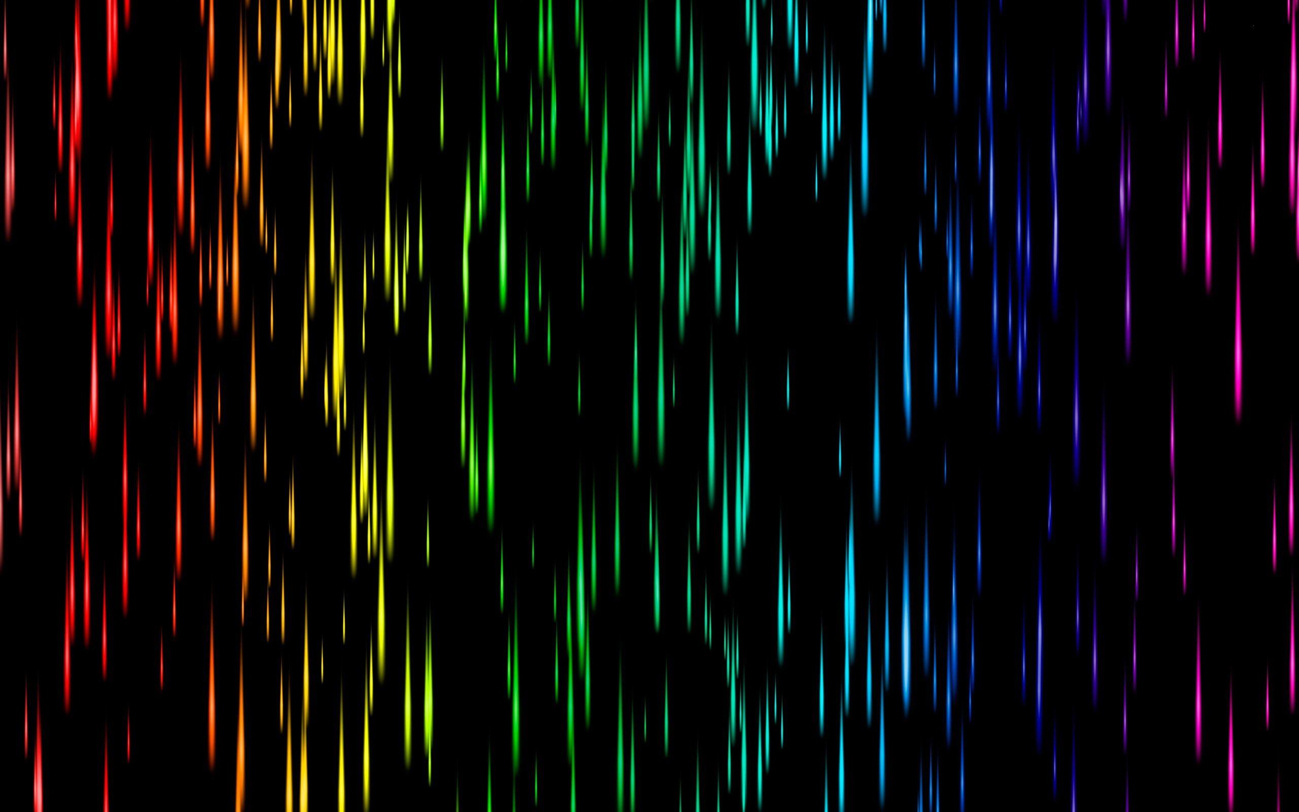 Abstract Rainbow Wallpaper 1080p #1tg ~ Abstract Wallpaper at .