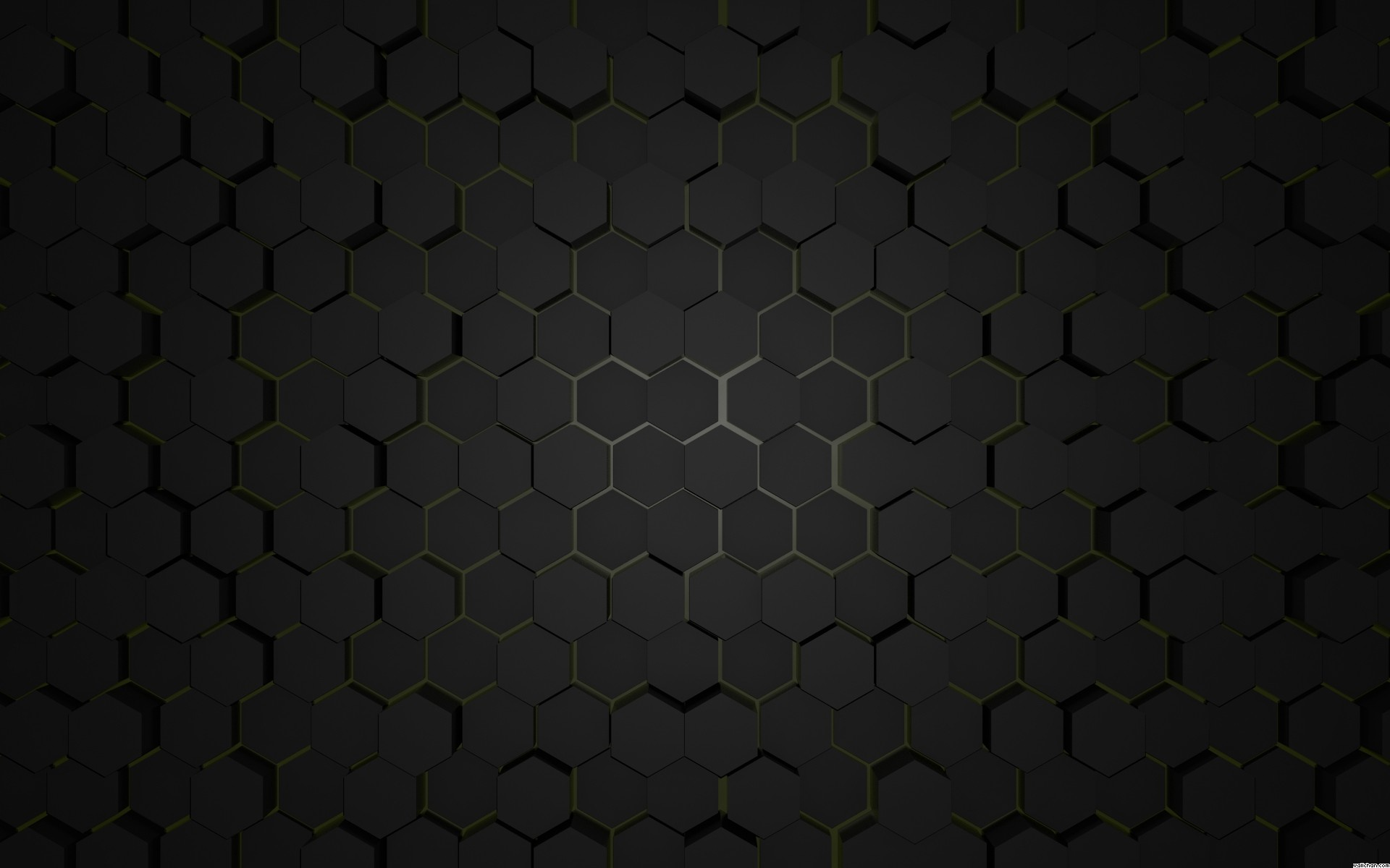 Black Abstract Wallpapers 1080p