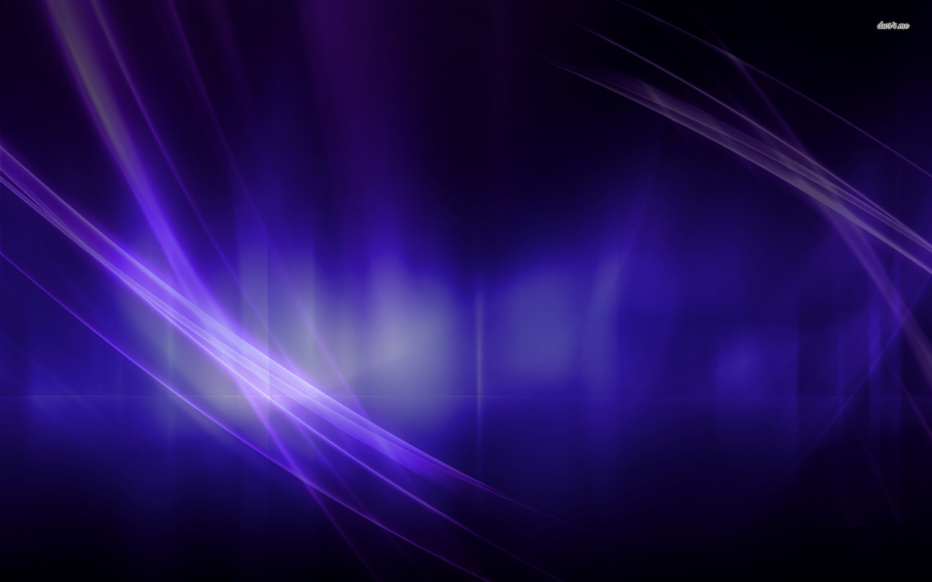 Free Abstract Wallpapers And Screensavers, Gallery of 33 Abstract