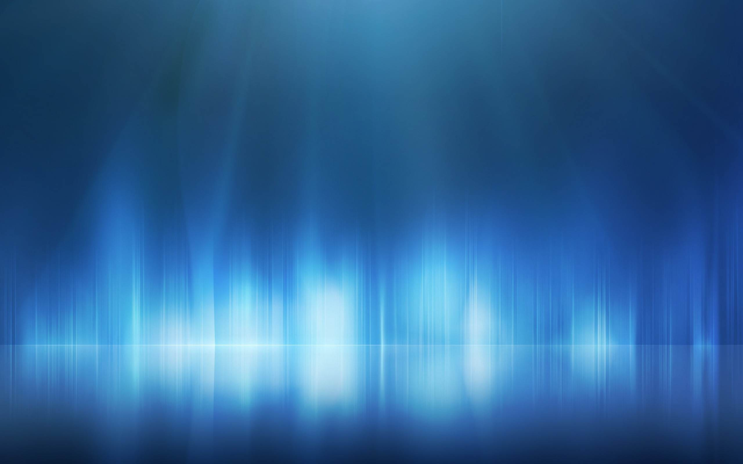 Wallpapers Backgrounds – Abstract wallpaper creative windows seven  wallpapers blue