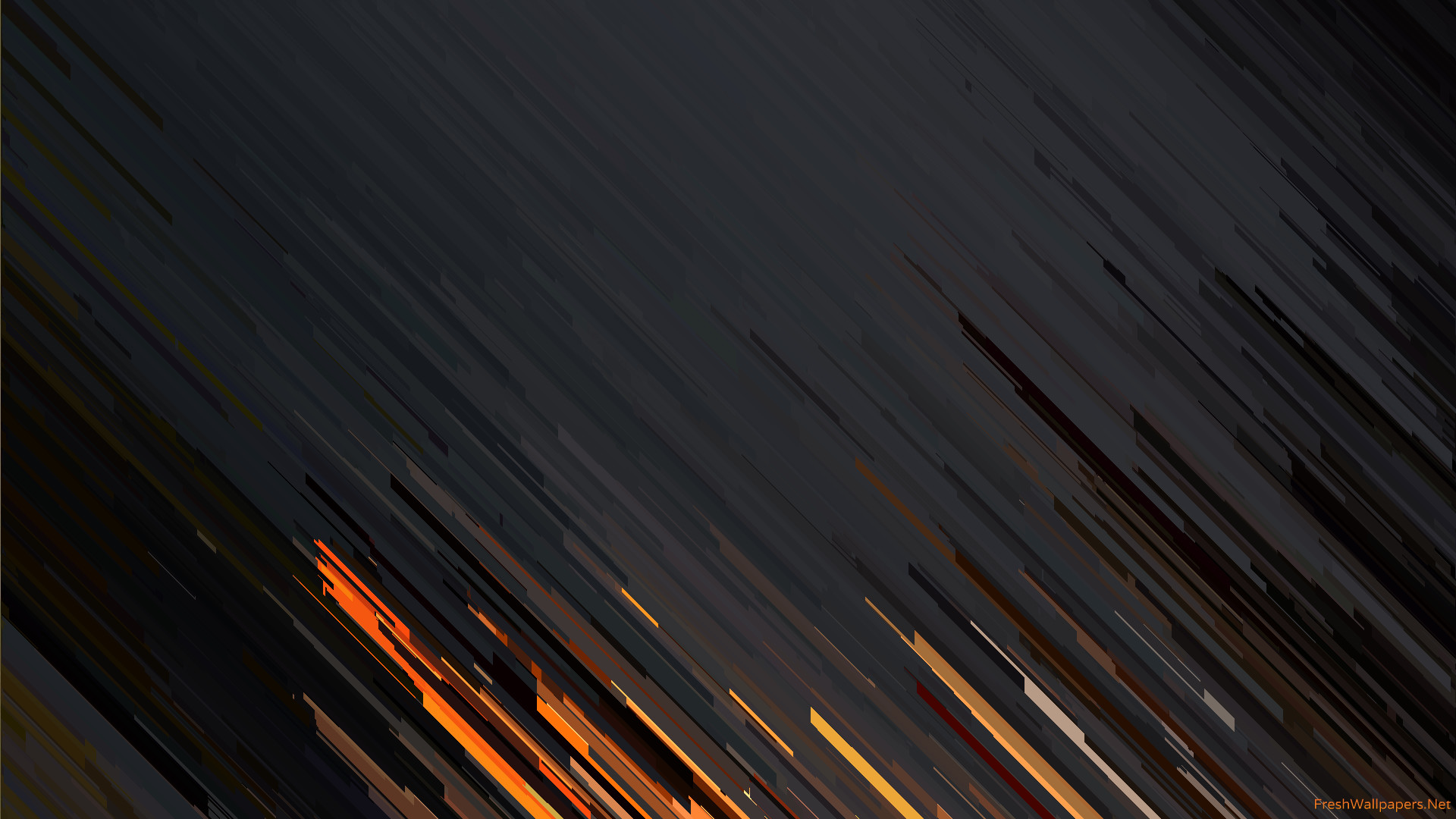 Artistic Abstract Wallpaper Free | Abstract Wallpapers | Pinterest |  Wallpaper