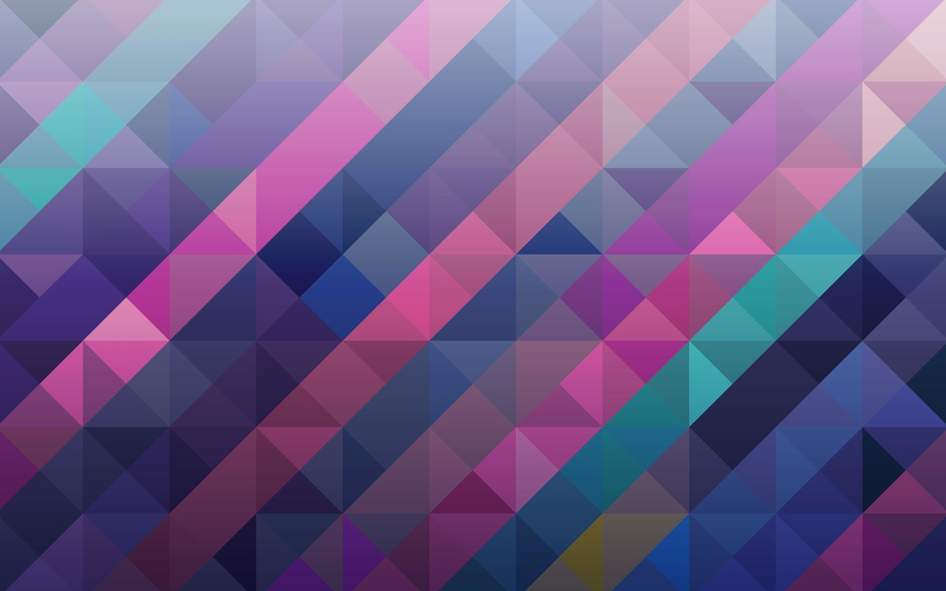 Abstract Wallpaper for MAC HD desktop wallpaper : High Definition :  Fullscreen : Mobile