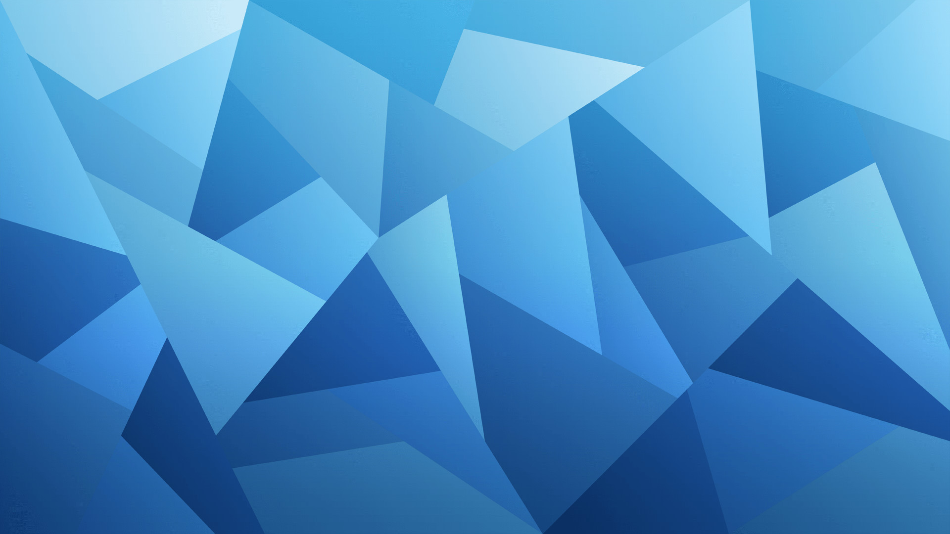 … abstract geometric wallpapers – Geometric Triangle Desktop Wallpaper  24836. Download