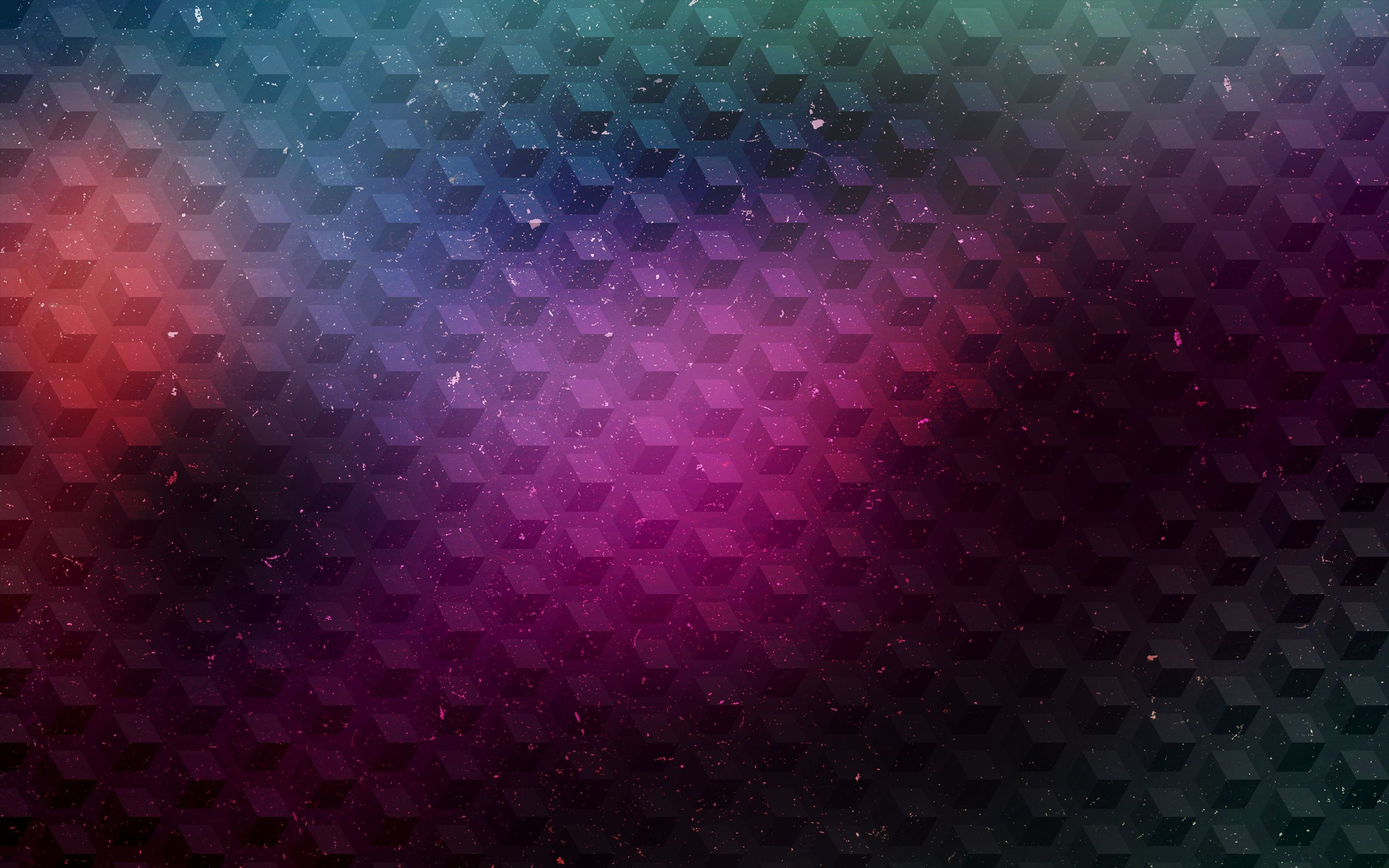 geometric-wallpaper-1.jpg
