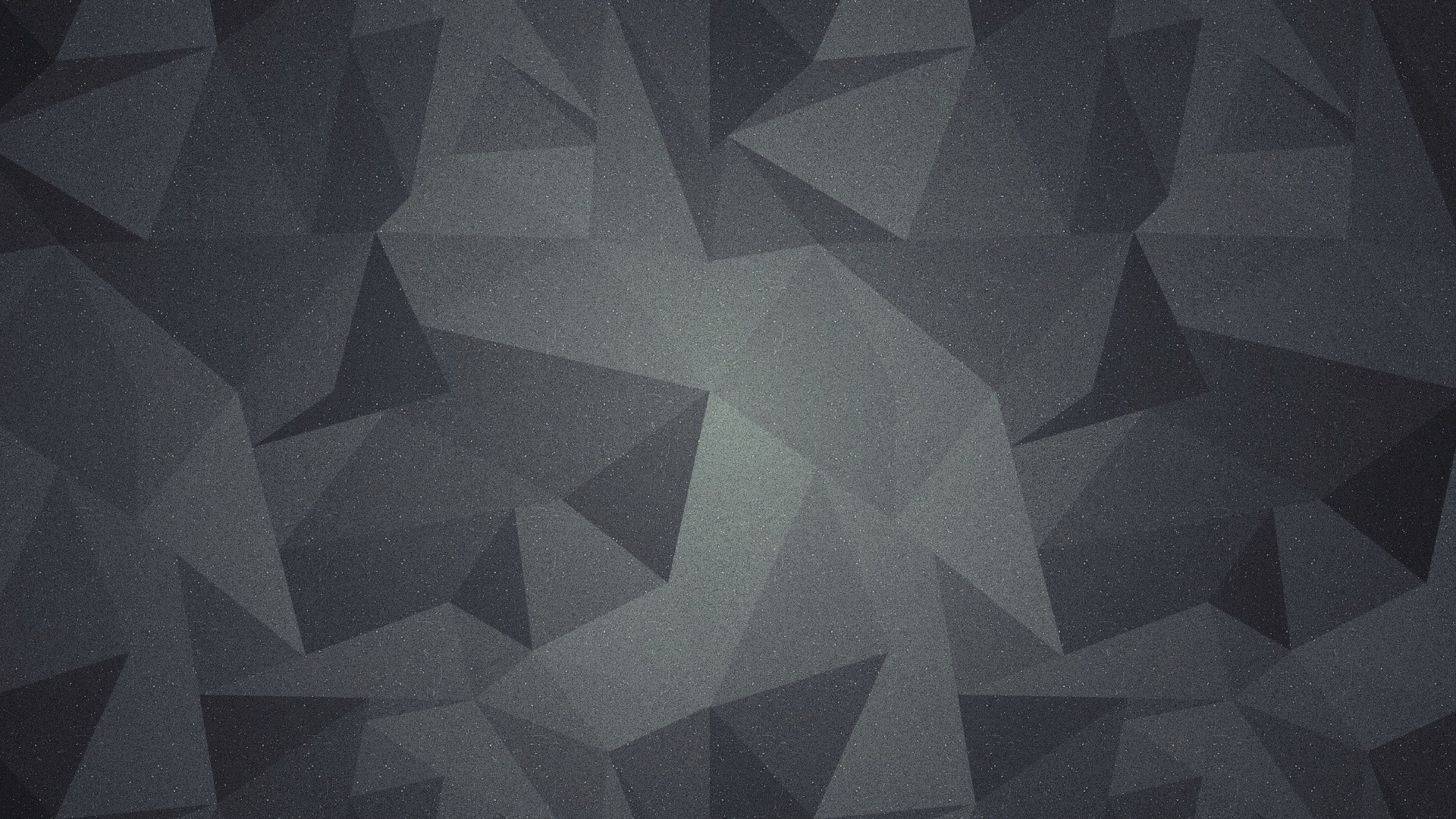 Subtle Sandpaper Texture Geometric Wallpaper