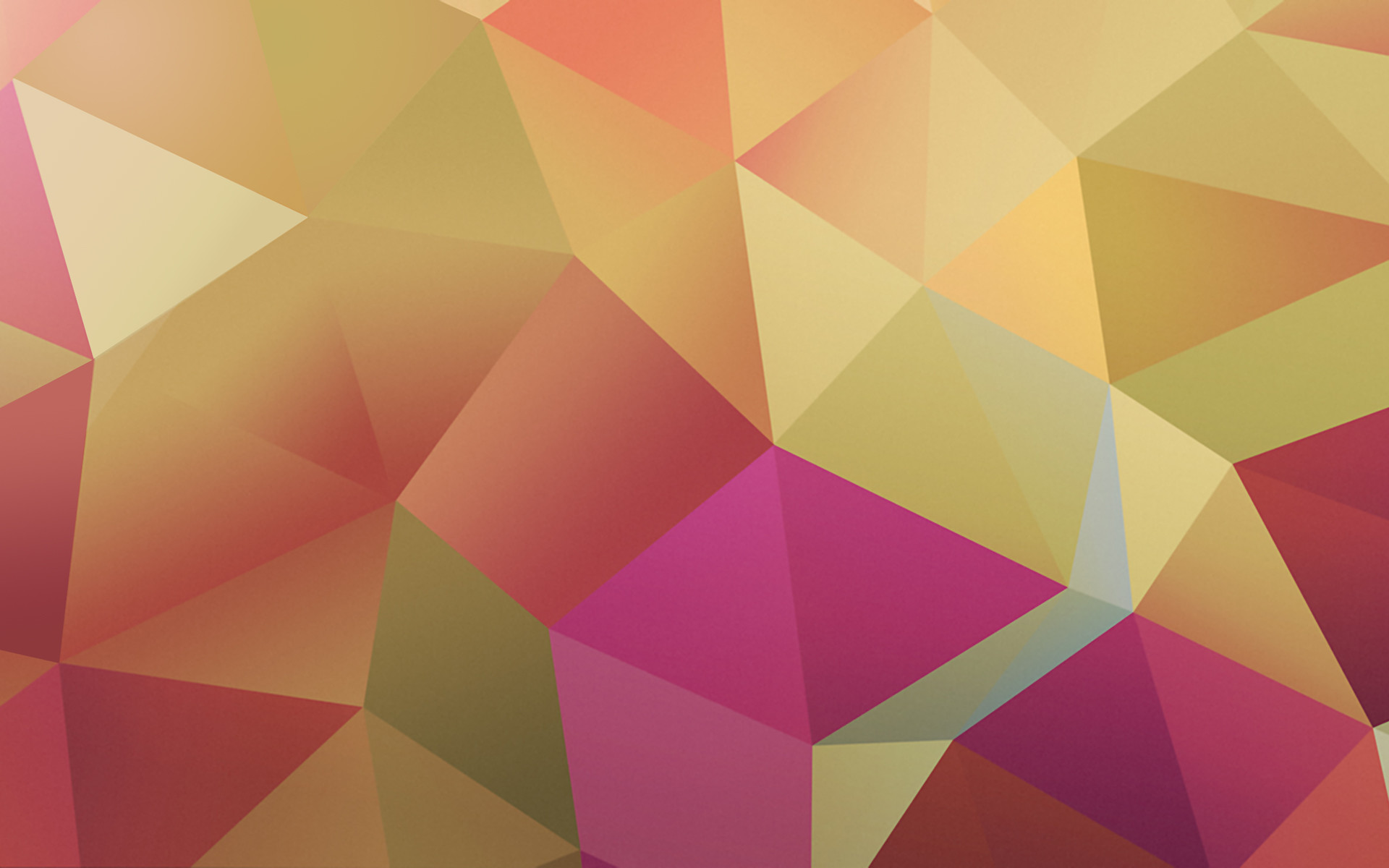 https://allsizewallpapers.files.wordpress.com/2012/08/jelly-bean-android-nexus-7-1920×1200.jpg