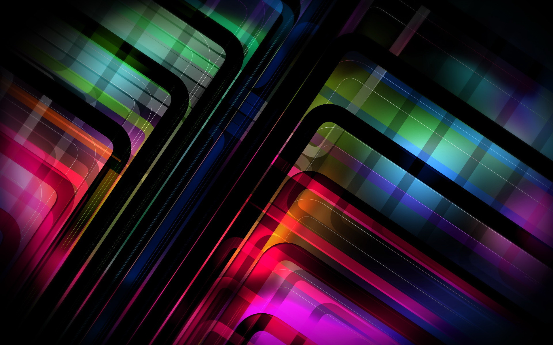 art abstract wallpapers hd
