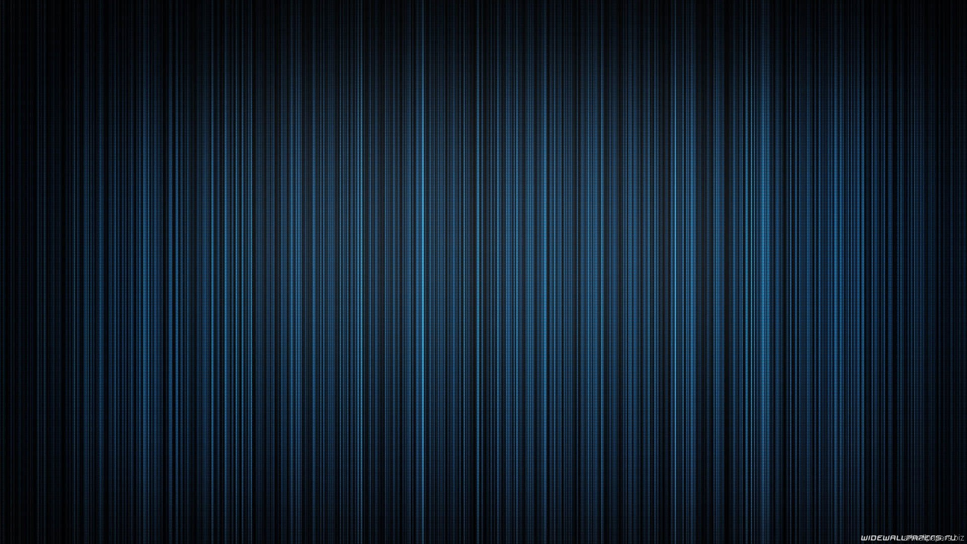 Full HD p Abstract Wallpapers Desktop Backgrounds HD