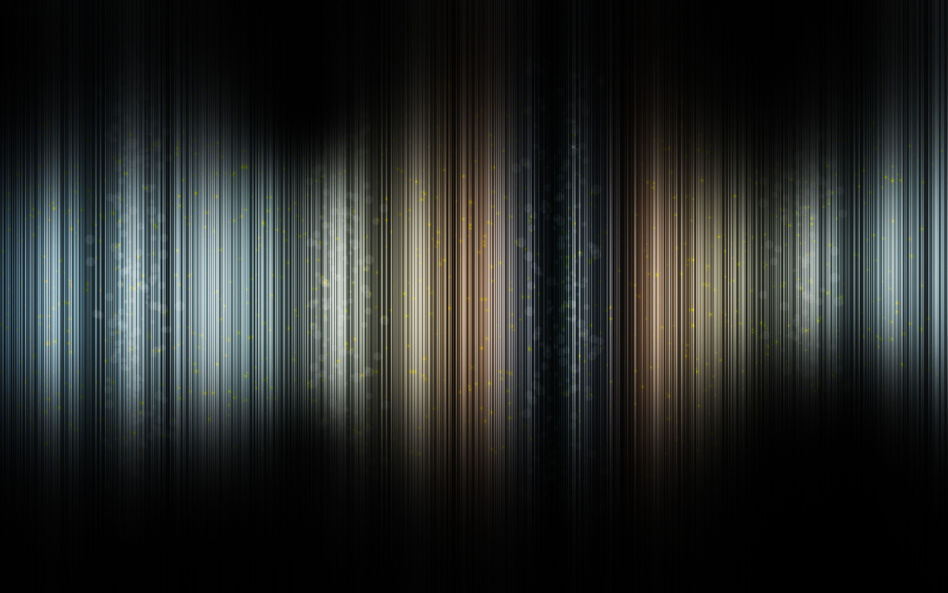 1080P Abstract