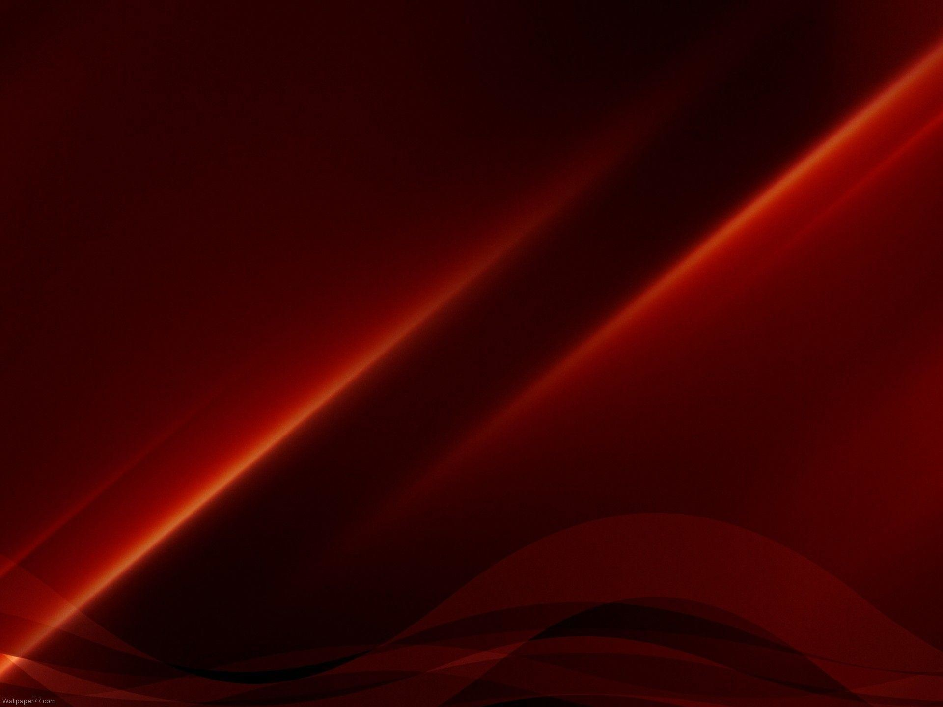 Dark Red Abstract Backgrounds Hd Background 9 HD Wallpapers