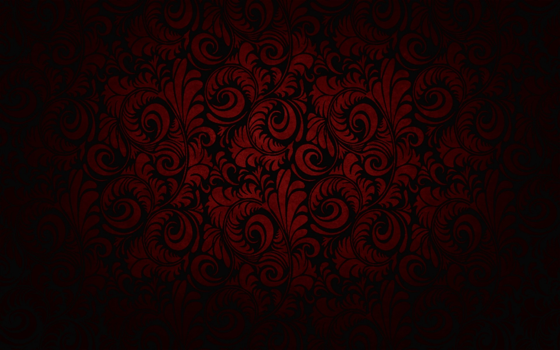 Red Pattern Abstract wallpapers and stock photos
