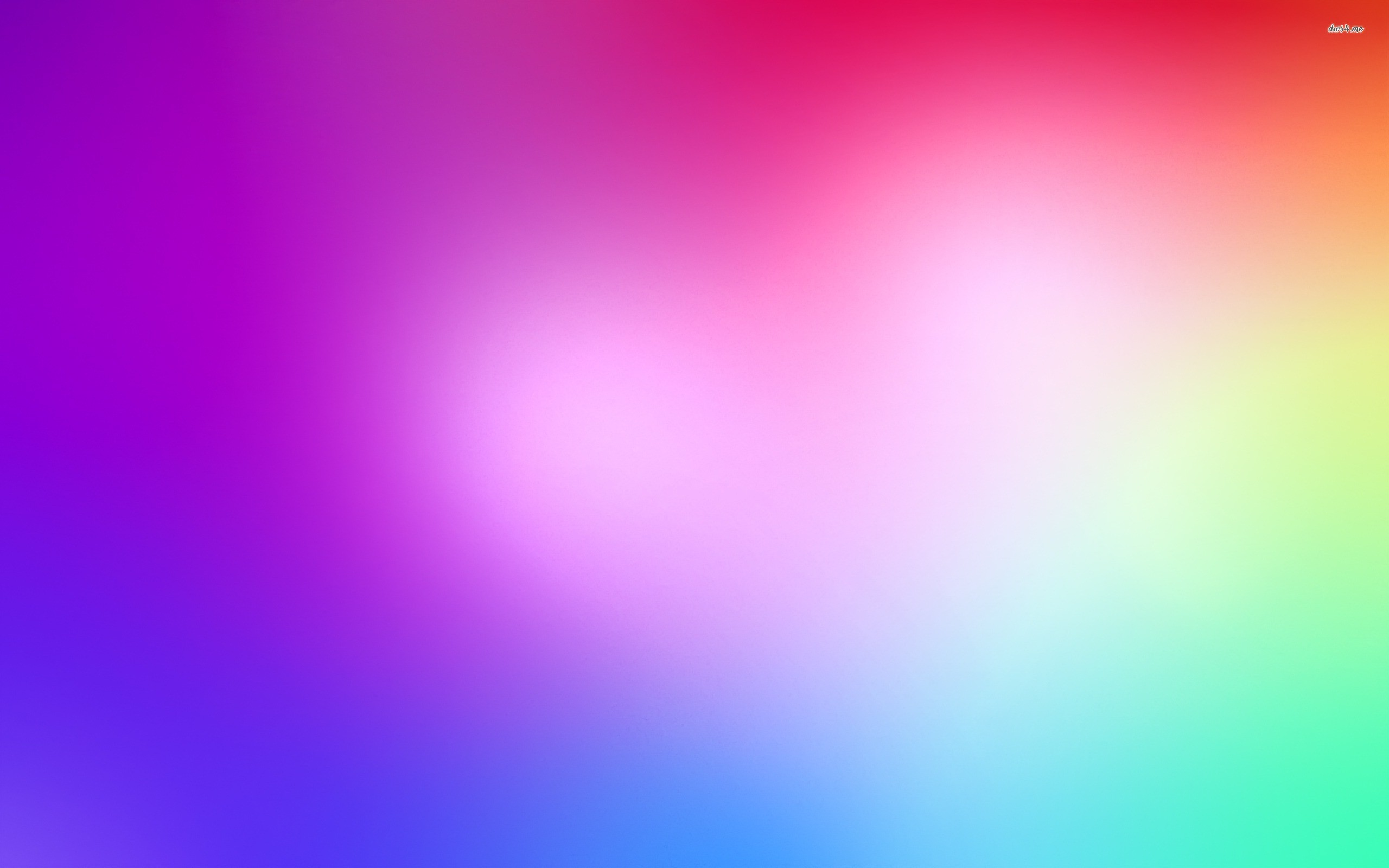 Bright gradient wallpaper – Abstract wallpapers – #21379
