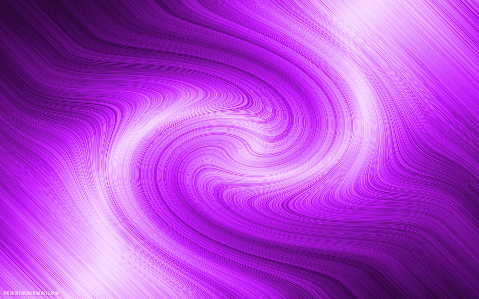 Beautiful abstract wallpaper purple with bright lights. A nice purple  background for your desktop or on Facebook or Twitter.