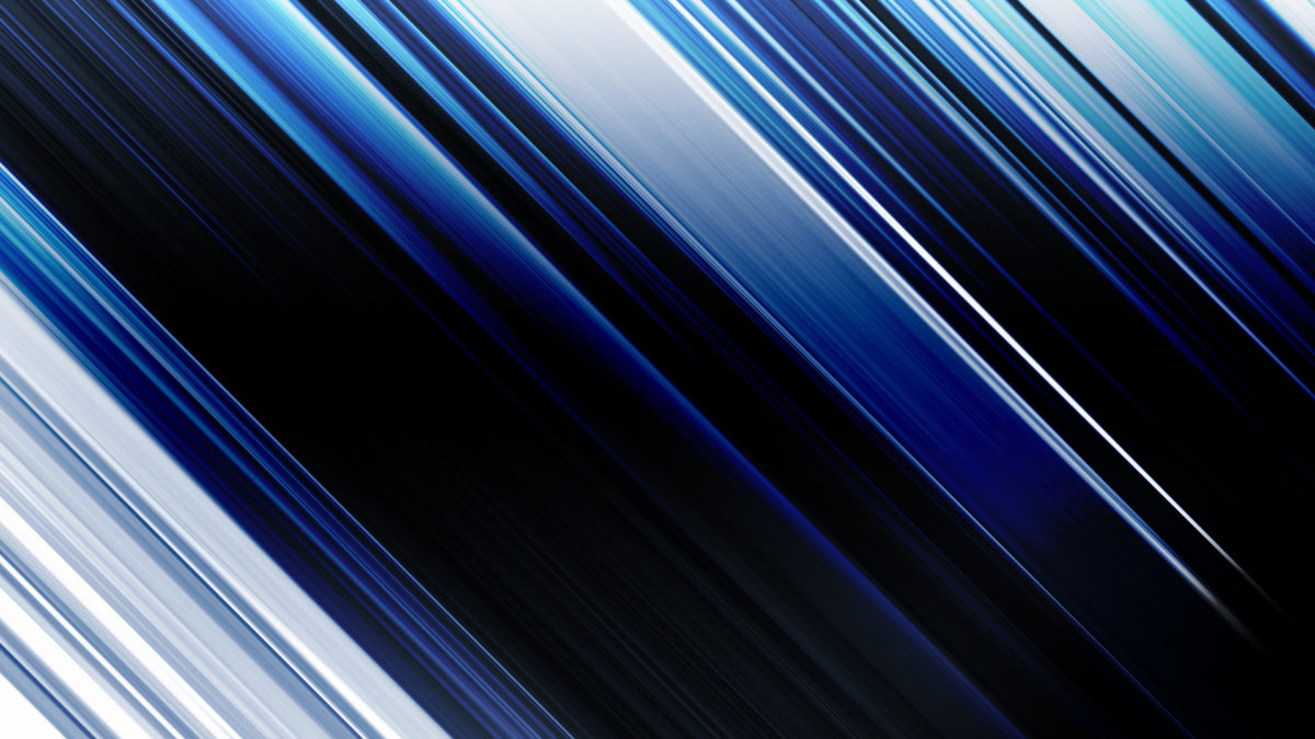 Blue Abstract Wallpaper High Quality Resolution Hd Tumblr Wallpaer .