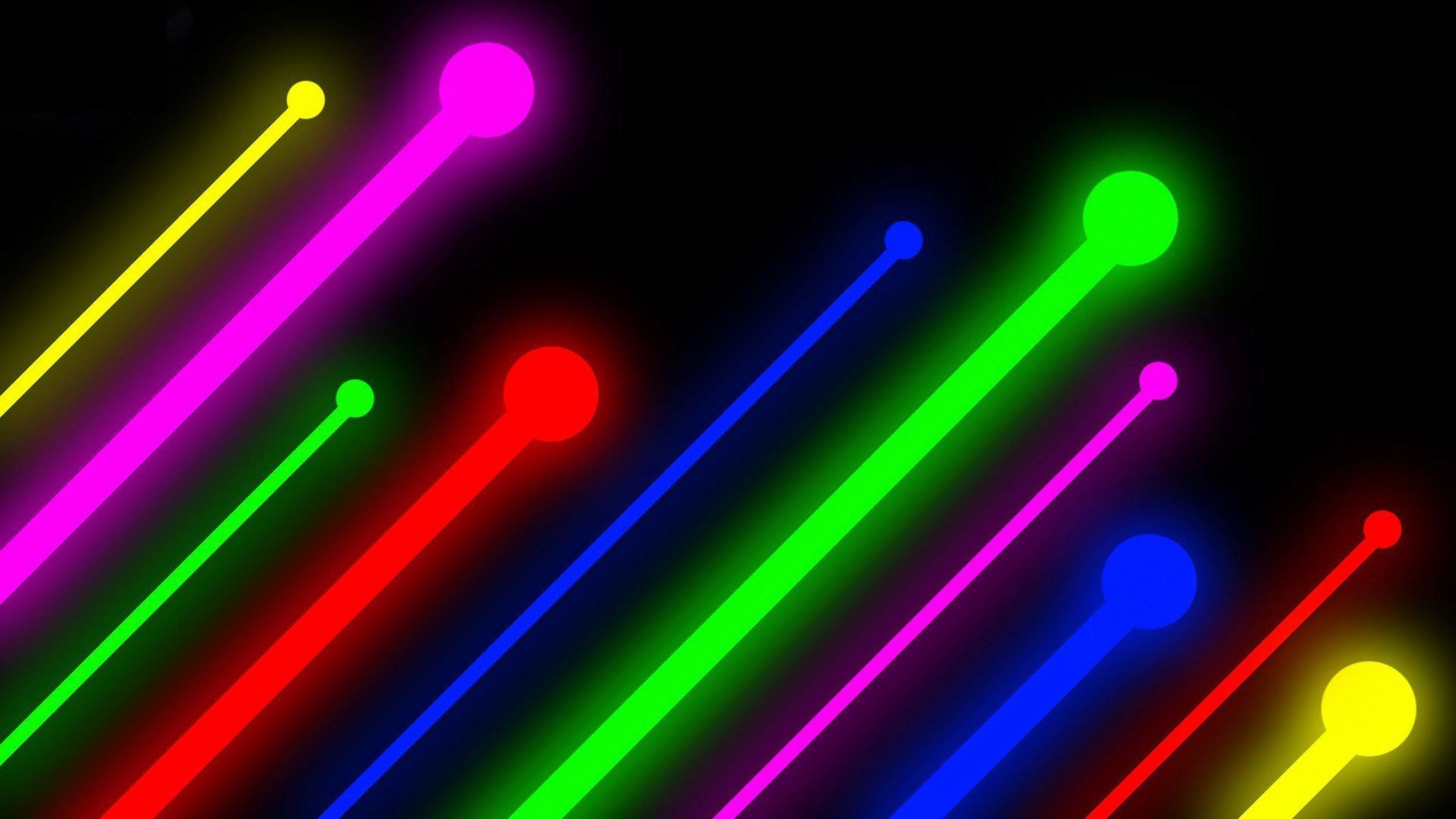 HD-wallpapers-abstract-neon