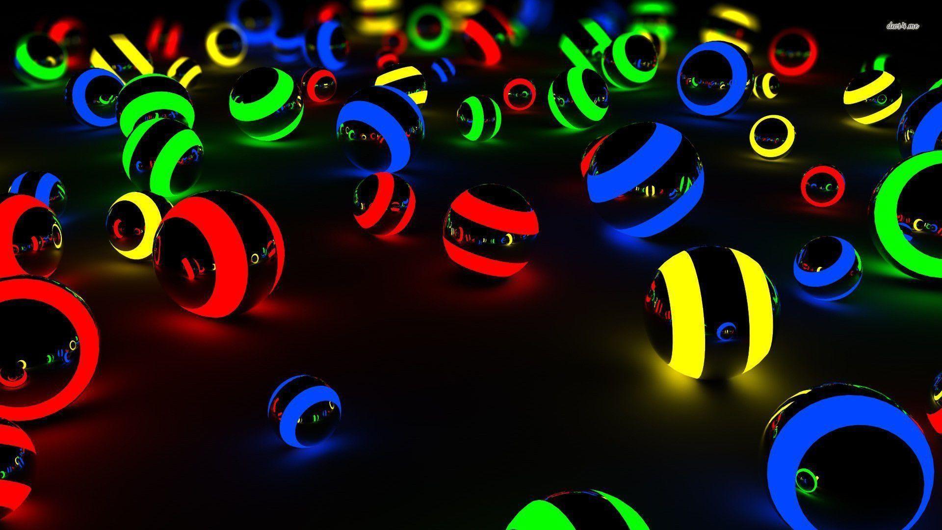 <b>neon</b> | Tag: Abstract <b>Neon