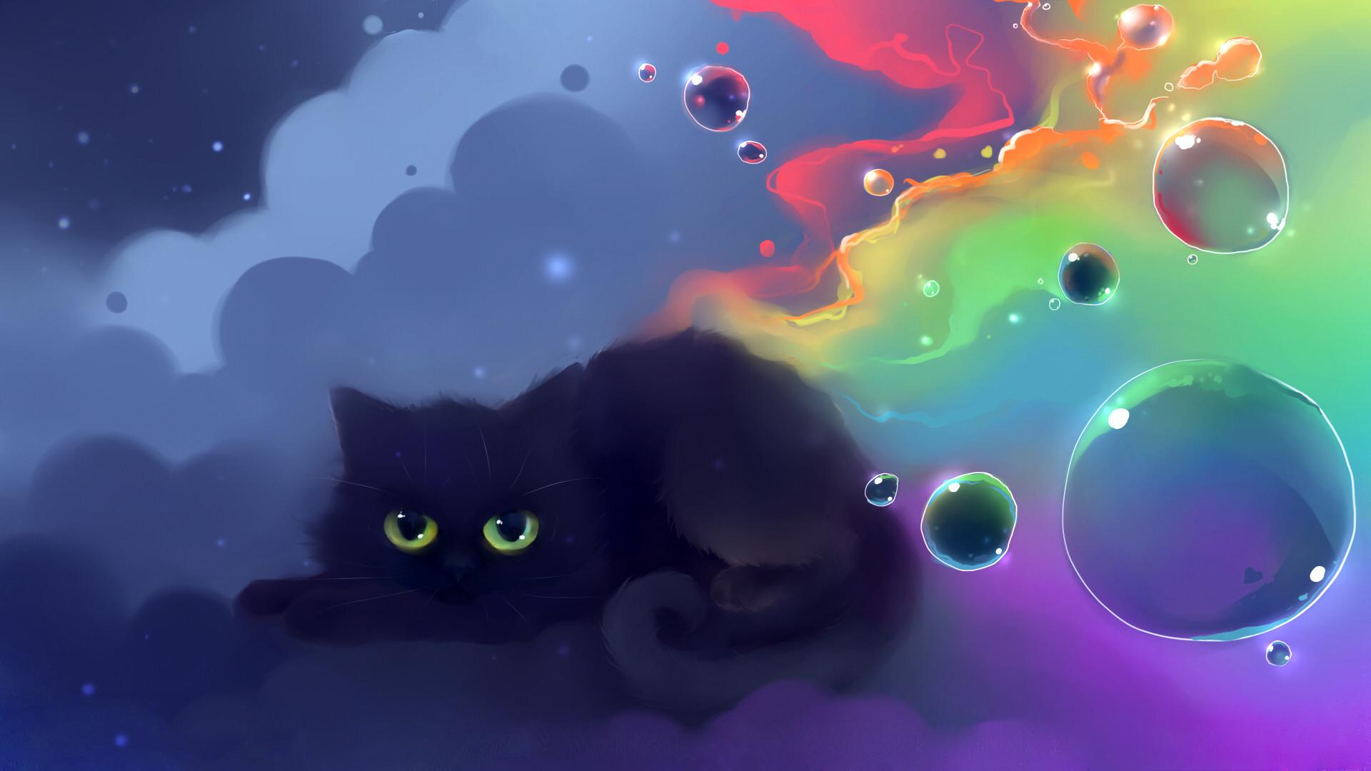 Desktop Images: Nyan Cat Windows Wallpaper, Nyan Cat Windows .