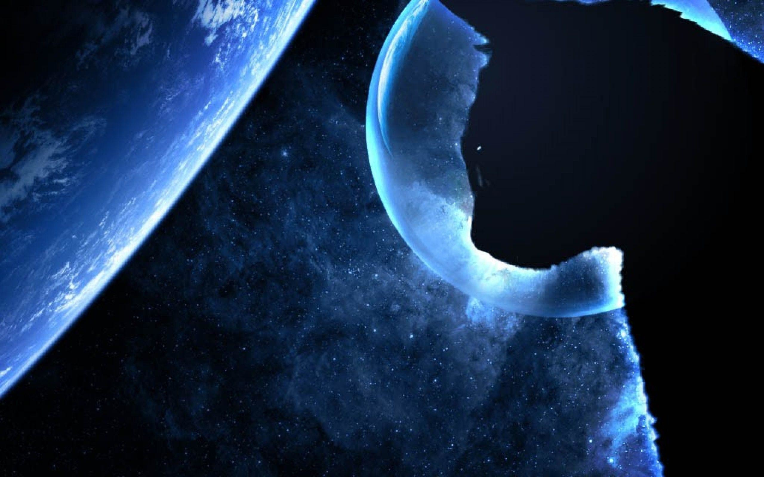 Wallpapers For > Space Cat Backgrounds