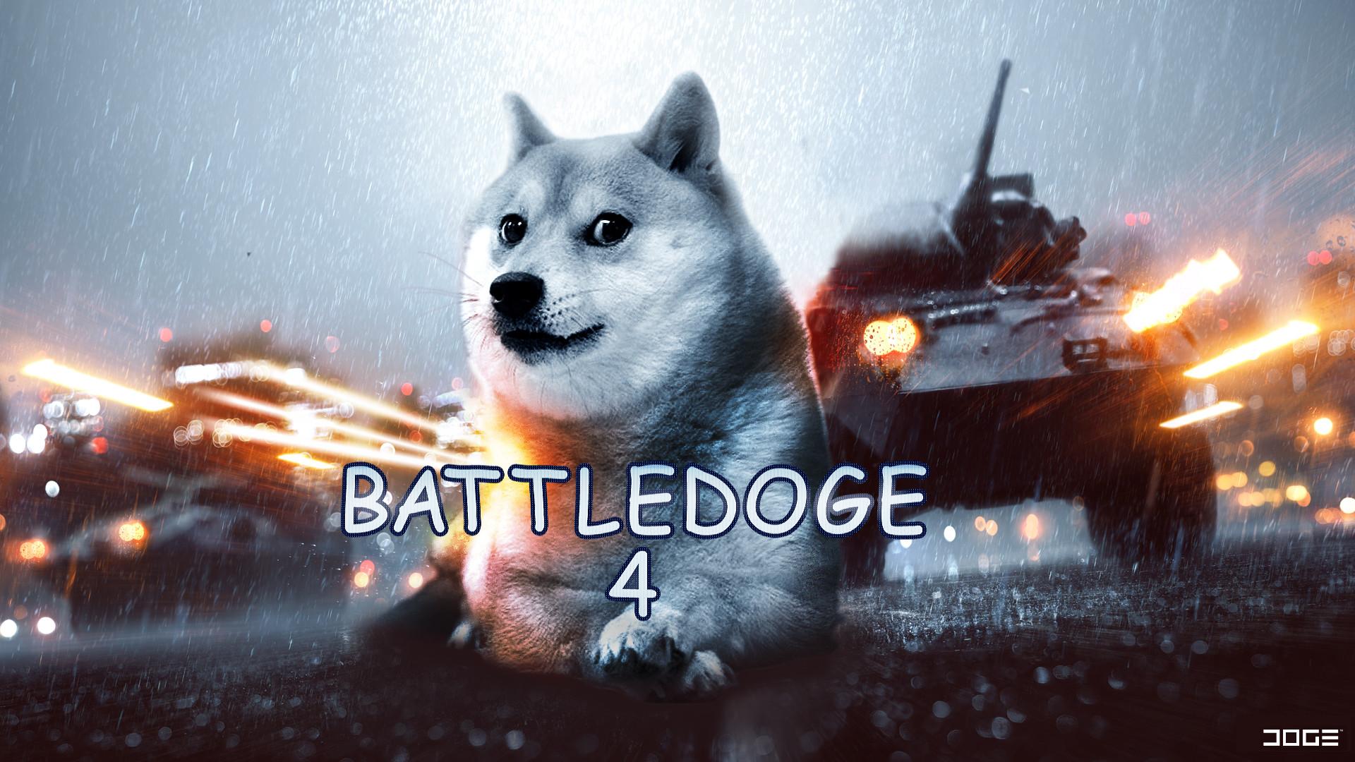 Doge Meme Hd – MemeSuper | Doge Meme Wallpaper Hd, Con Hd Sin Hd .