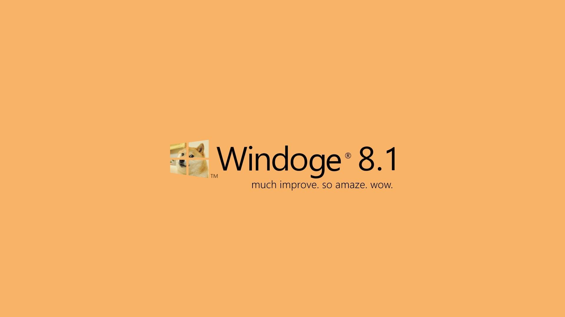 p.35, Microsoft Windows 10 Wallpapers HD, Microsoft Windows 10 HD .