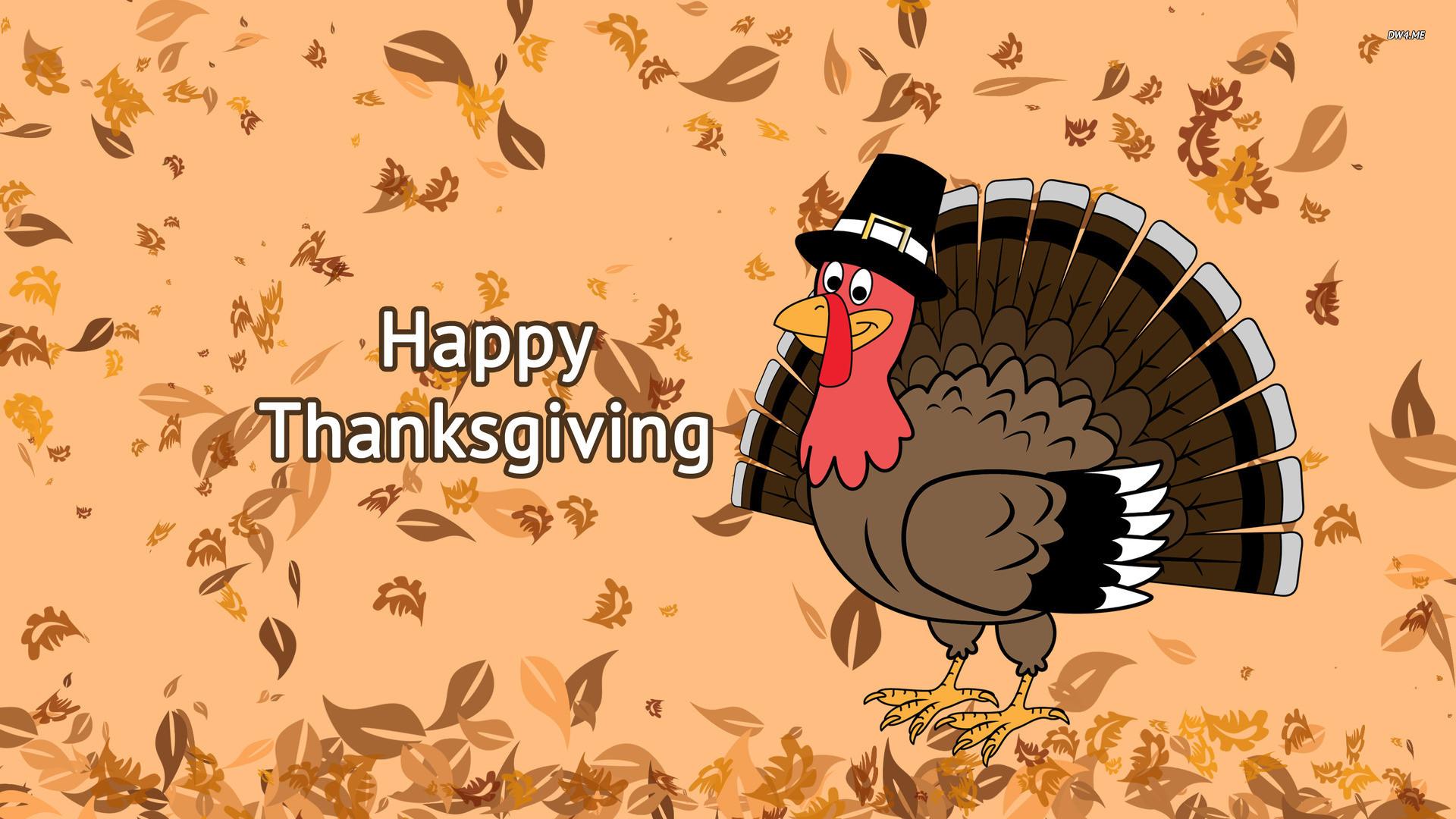 Filename: 970-happy-thanksgiving-1920×1080-holiday-wallpaper.jpg