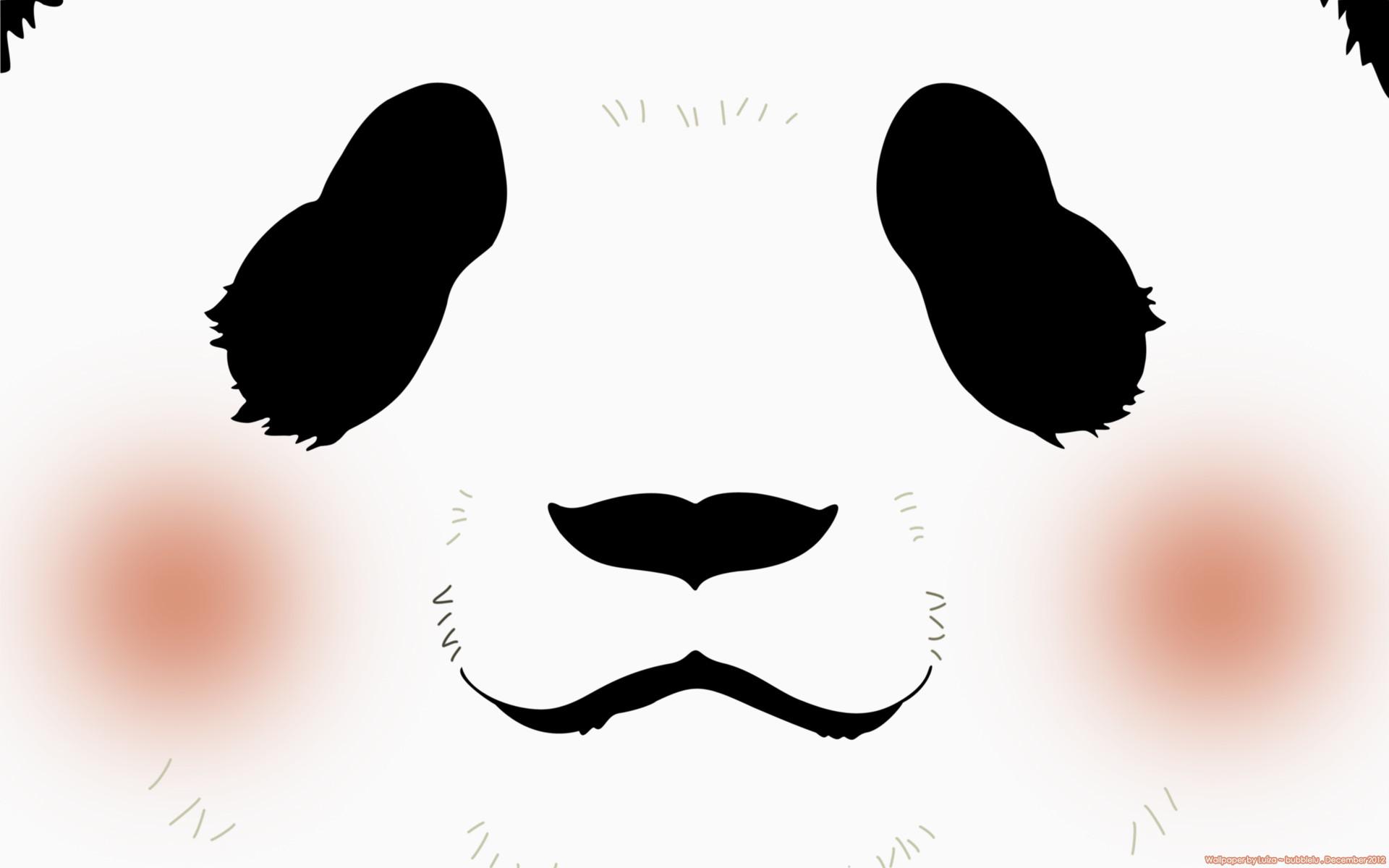 Shirokuma Caf̩ Р26   Random Curiosity