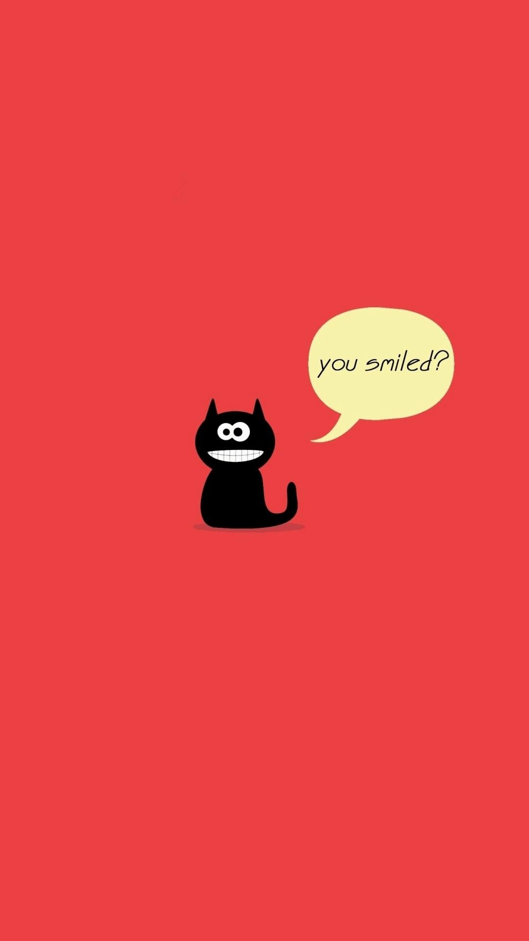 Black-Cute-Smile-Cat-Tap-to-see-more-