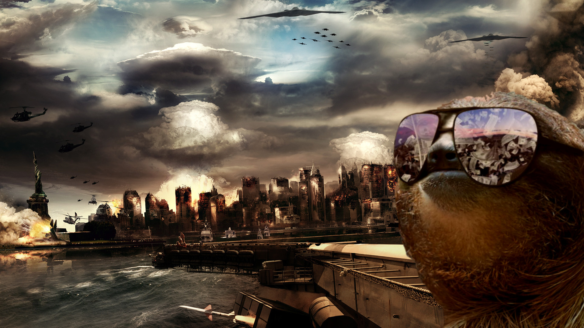 … backgrounds for sloth fire background www 8backgrounds com …