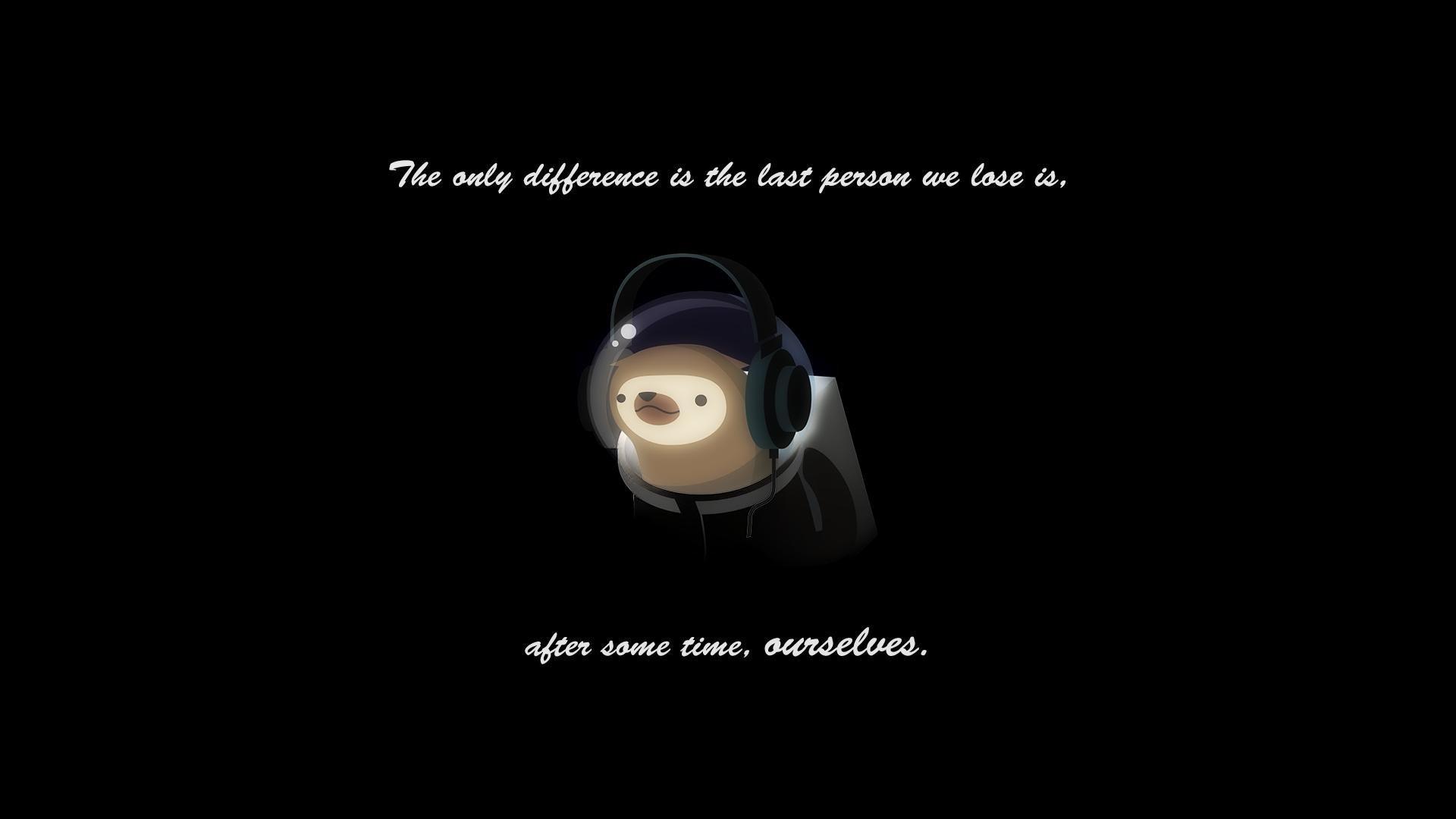 Sloth-Desktop-Backgrounds